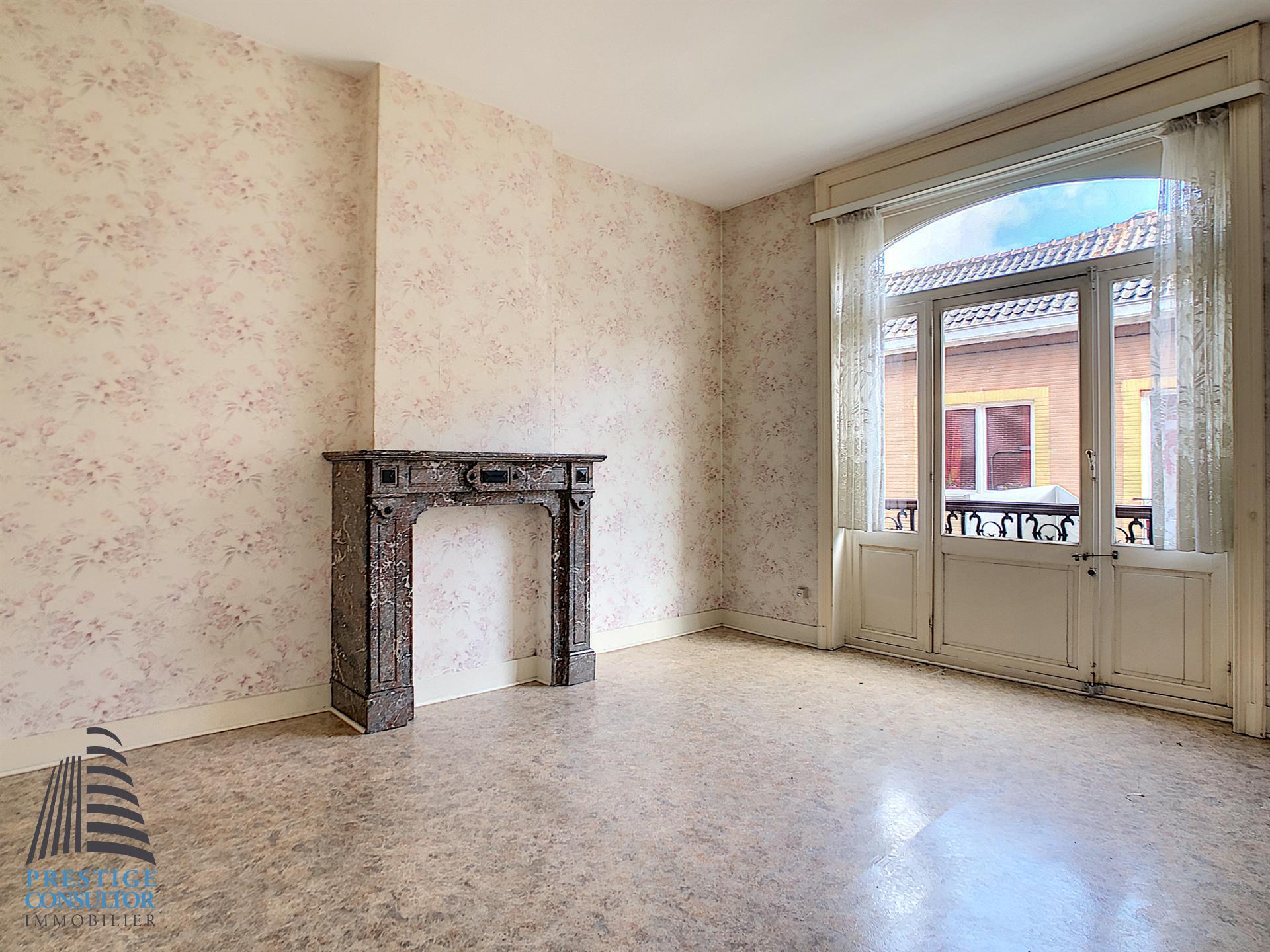 Appartement - Tubize - #3822225-0