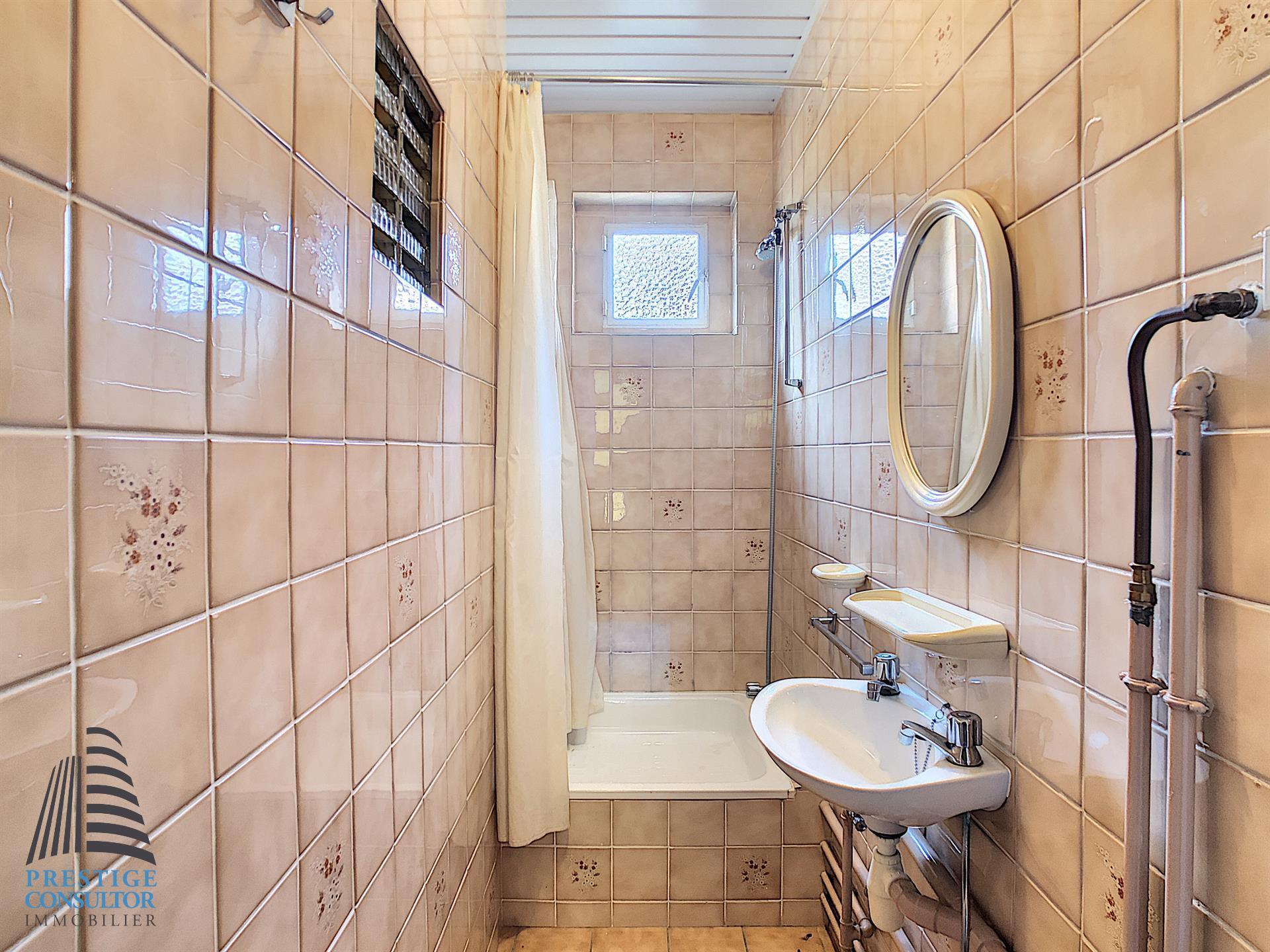 Appartement - Tubize - #3822225-3