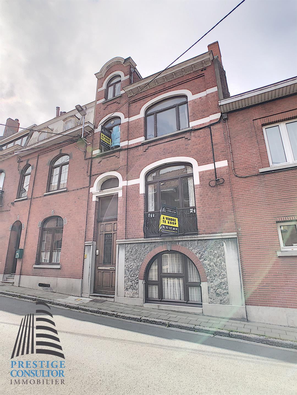 Appartement - Tubize - #3822225-4