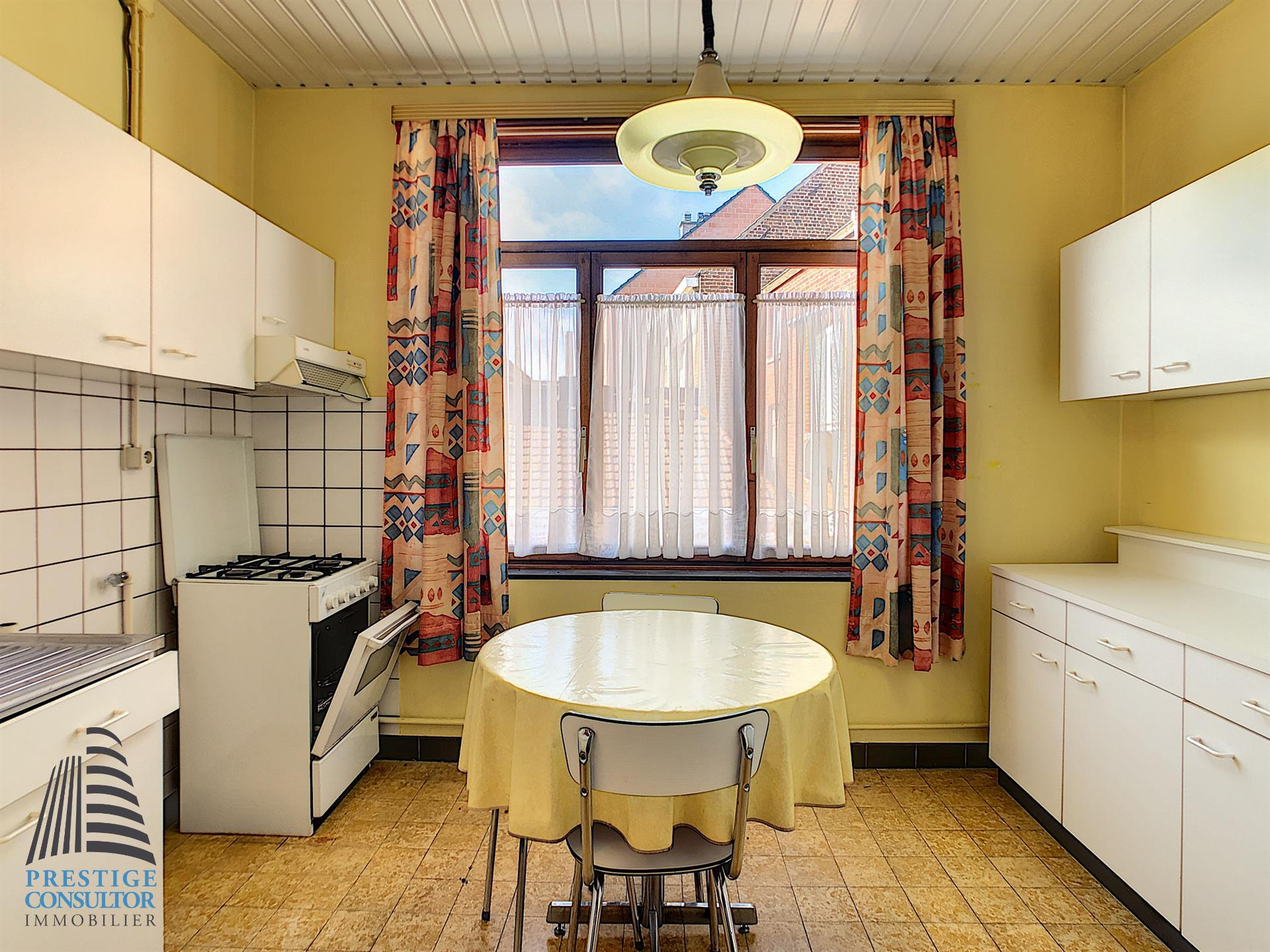 Appartement - Tubize - #3822225-2