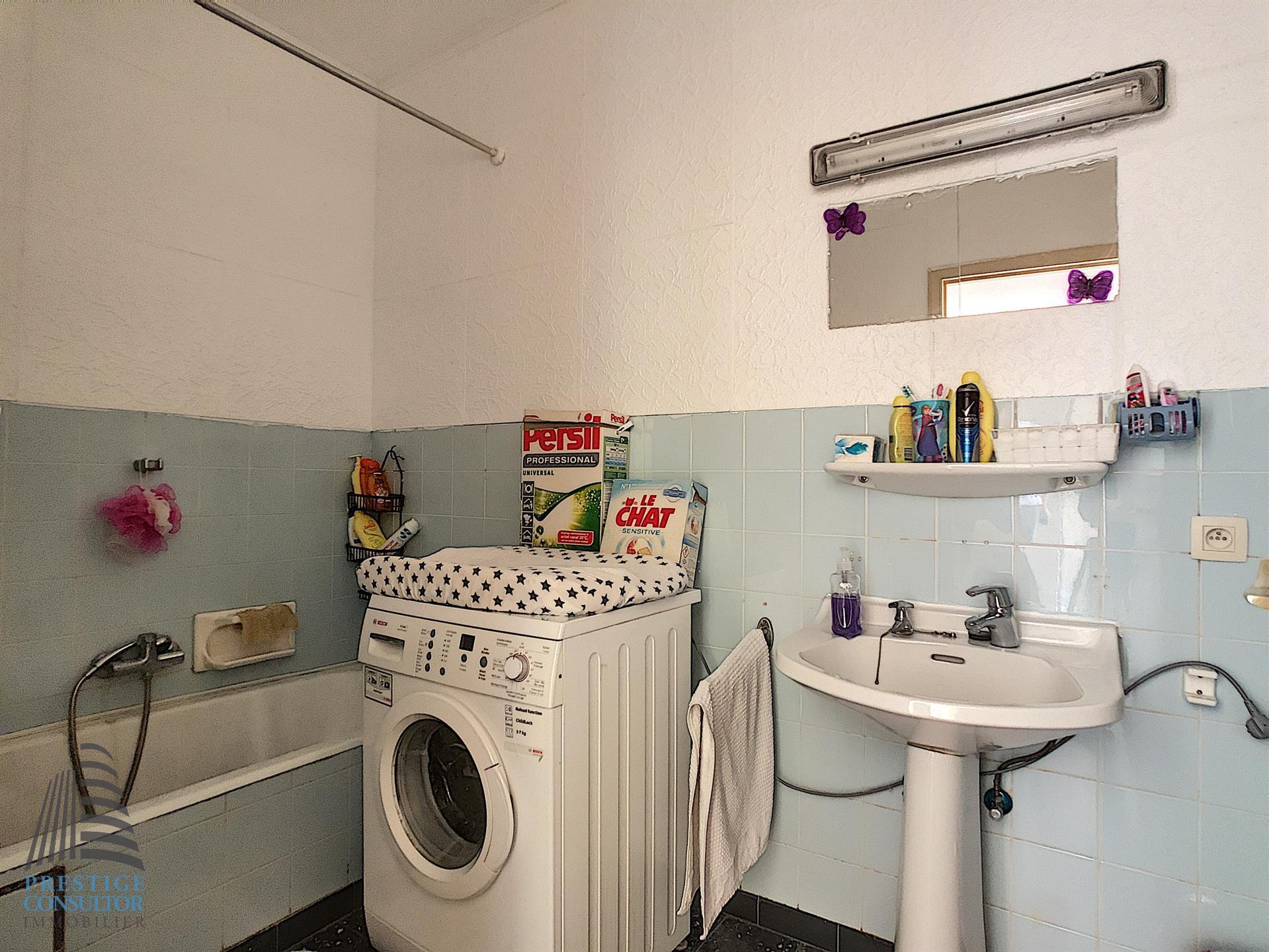 Appartement - Molenbeek-Saint-Jean - #3827564-4