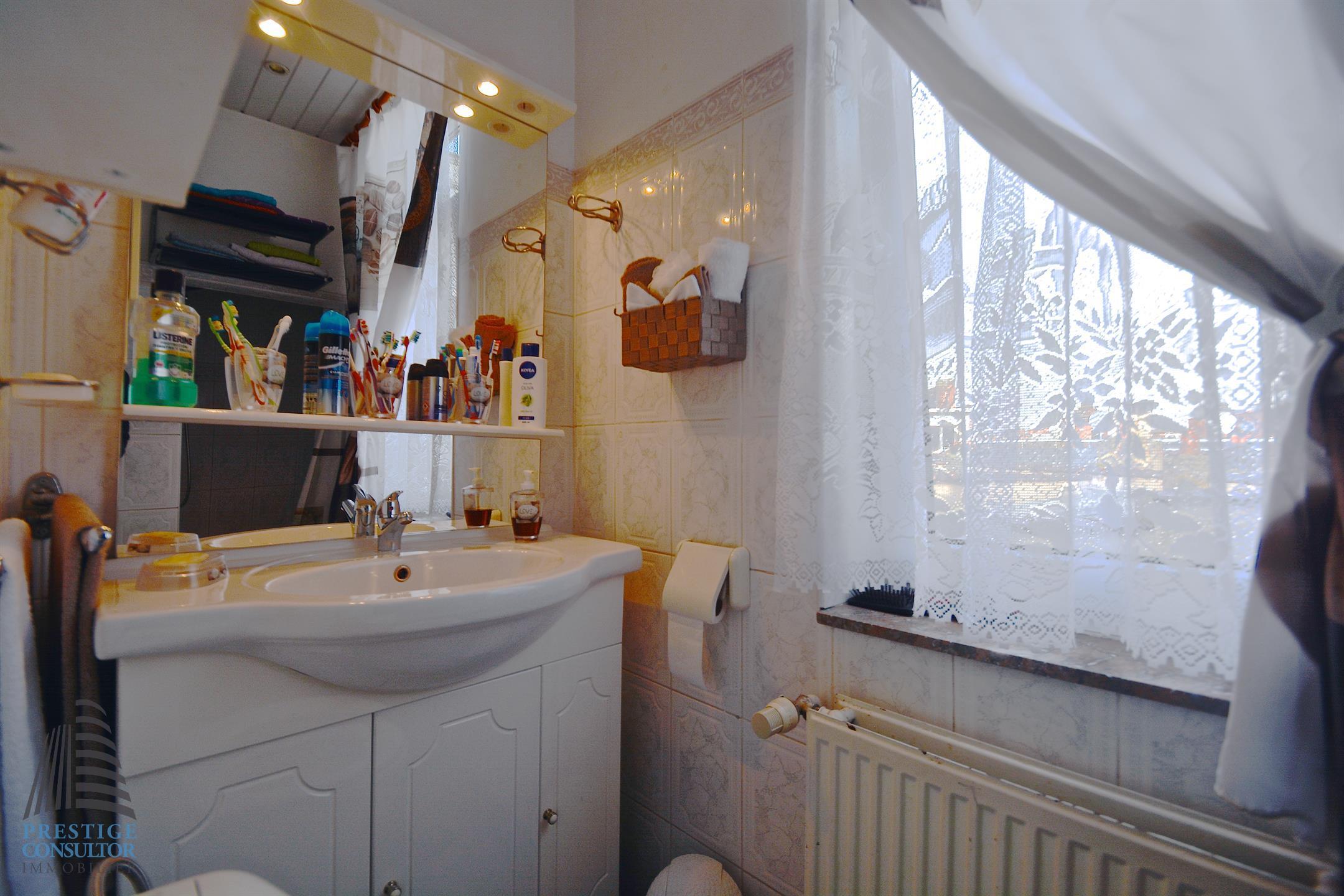 Appartement - Molenbeek-Saint-Jean - #3864494-5