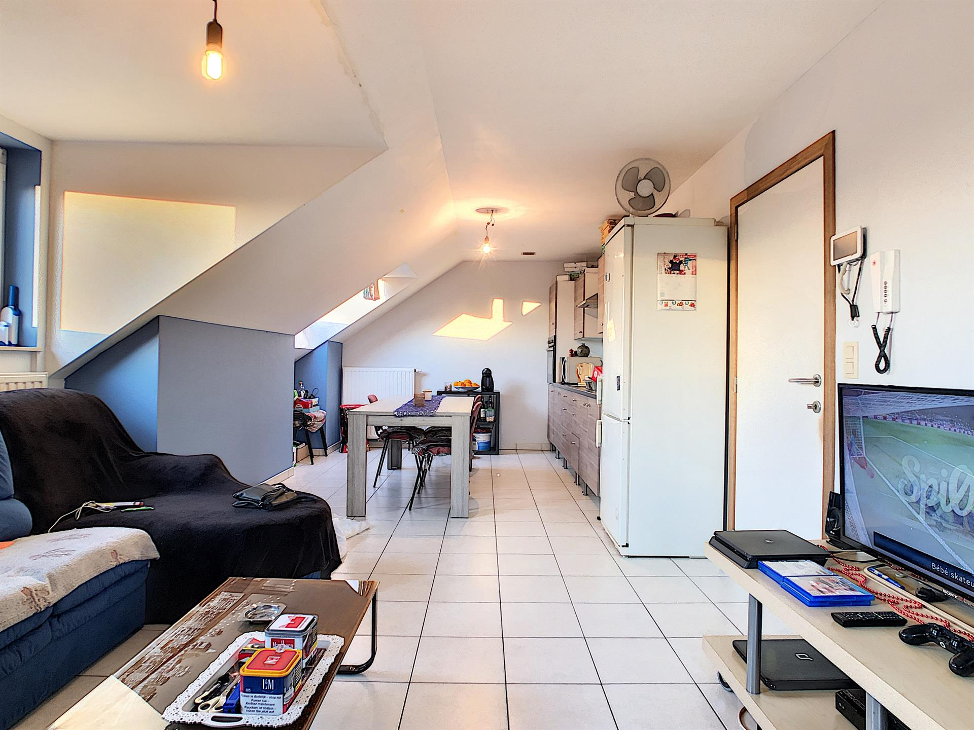 Appartement - Rebecq - #3915027-2