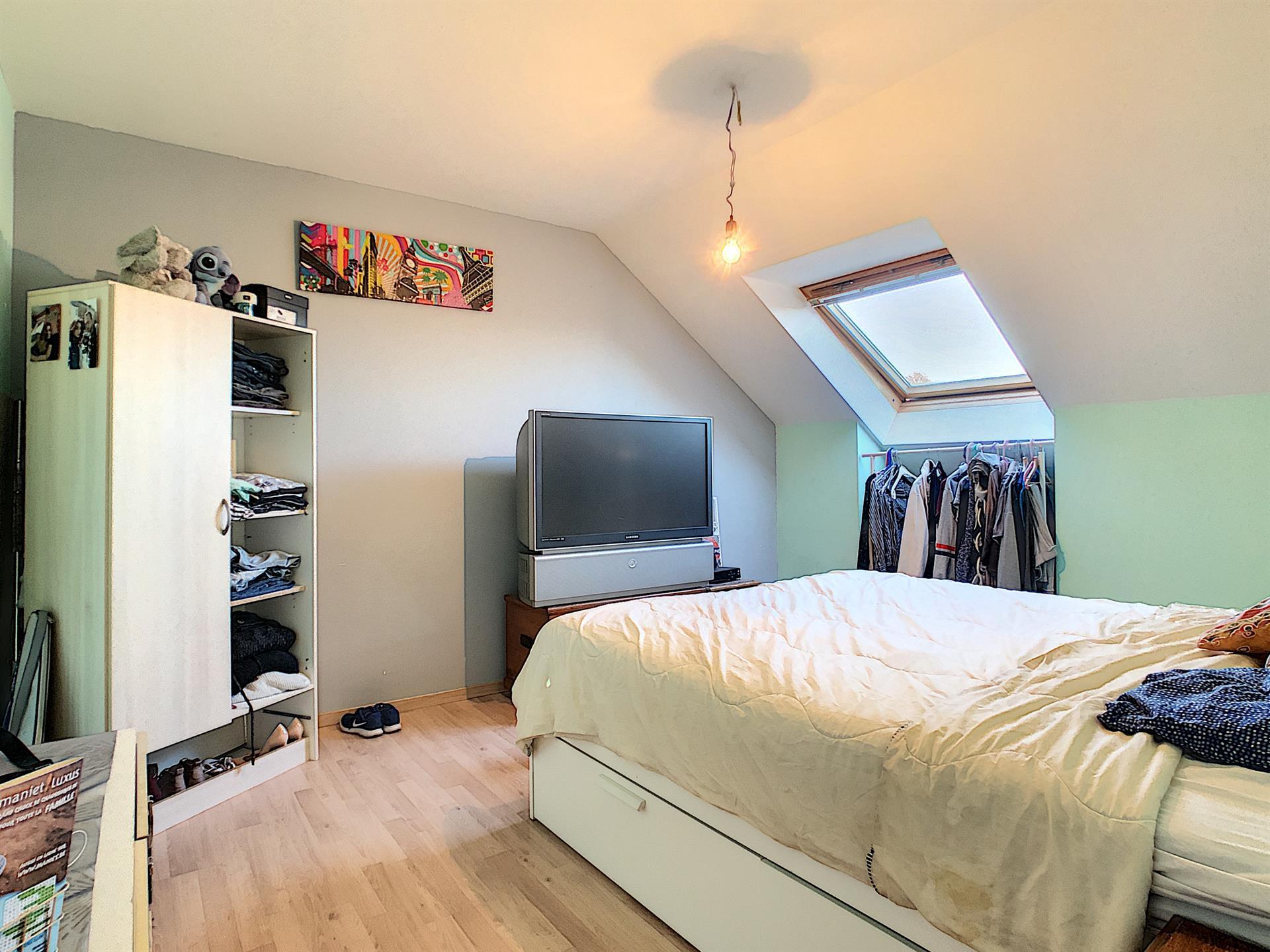 Appartement - Rebecq - #3915027-1