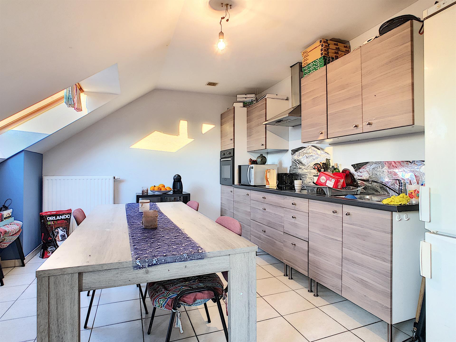 Appartement - Rebecq - #3915027-4
