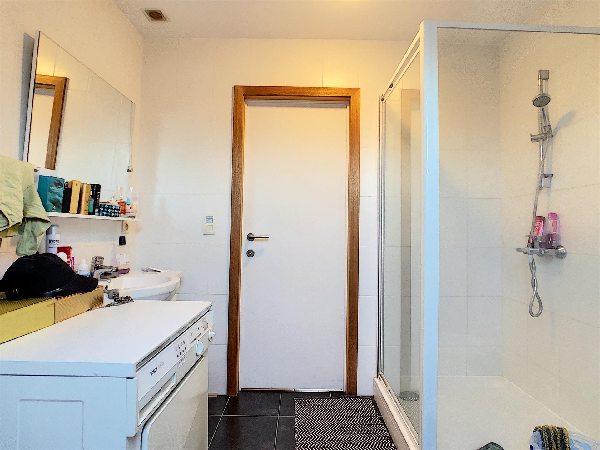 Appartement - Rebecq - #3915027-5
