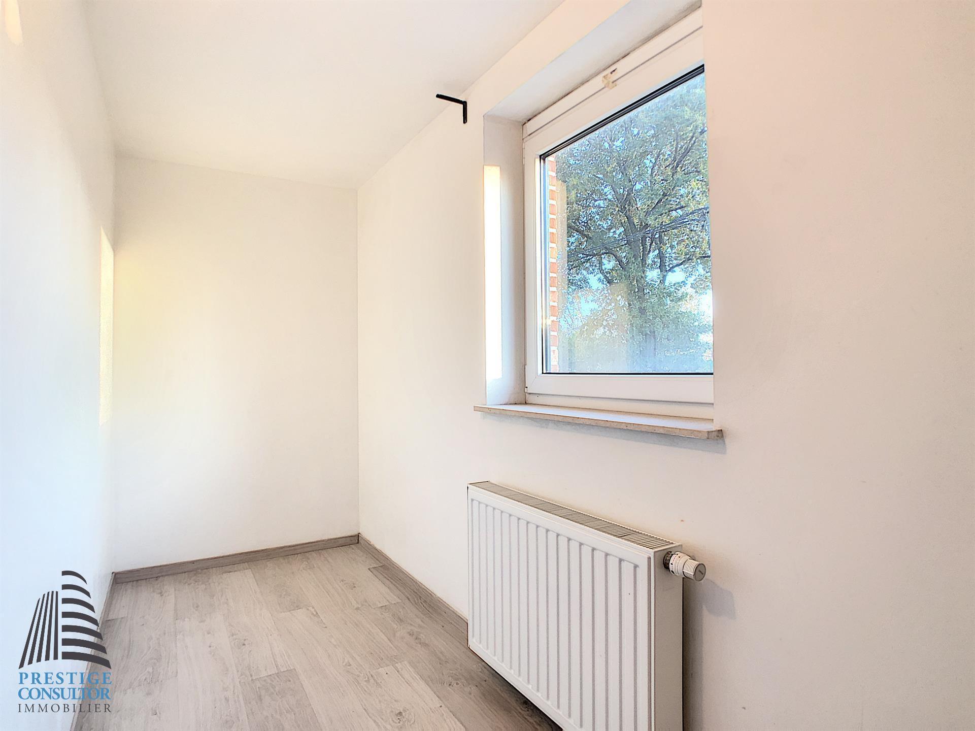 Immeuble à appartements - Rebecq - #3927726-17