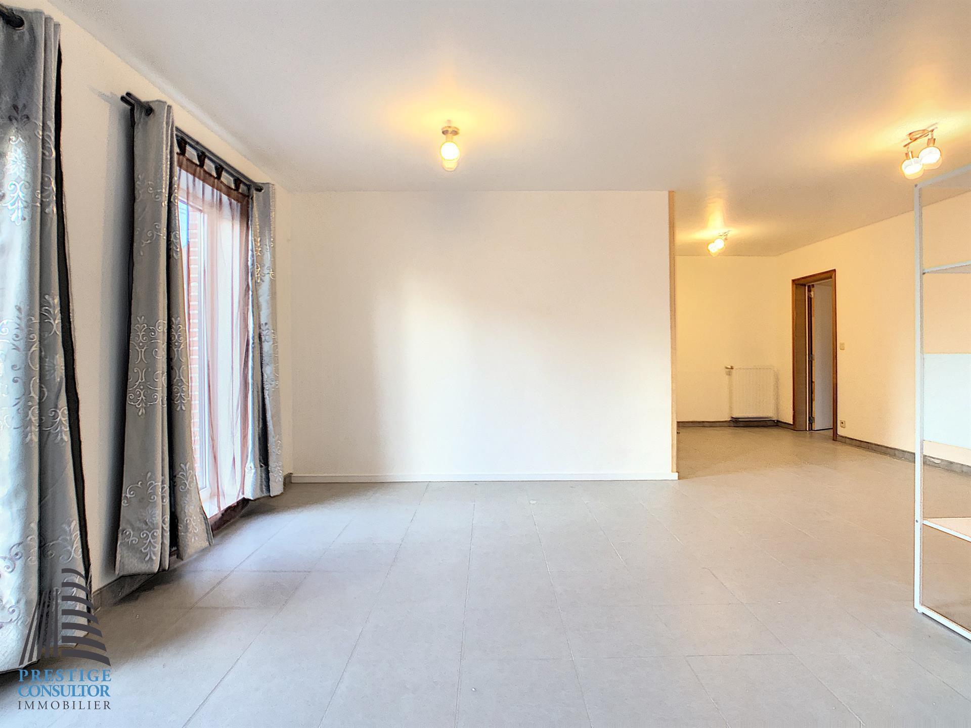 Immeuble à appartements - Rebecq - #3927726-20