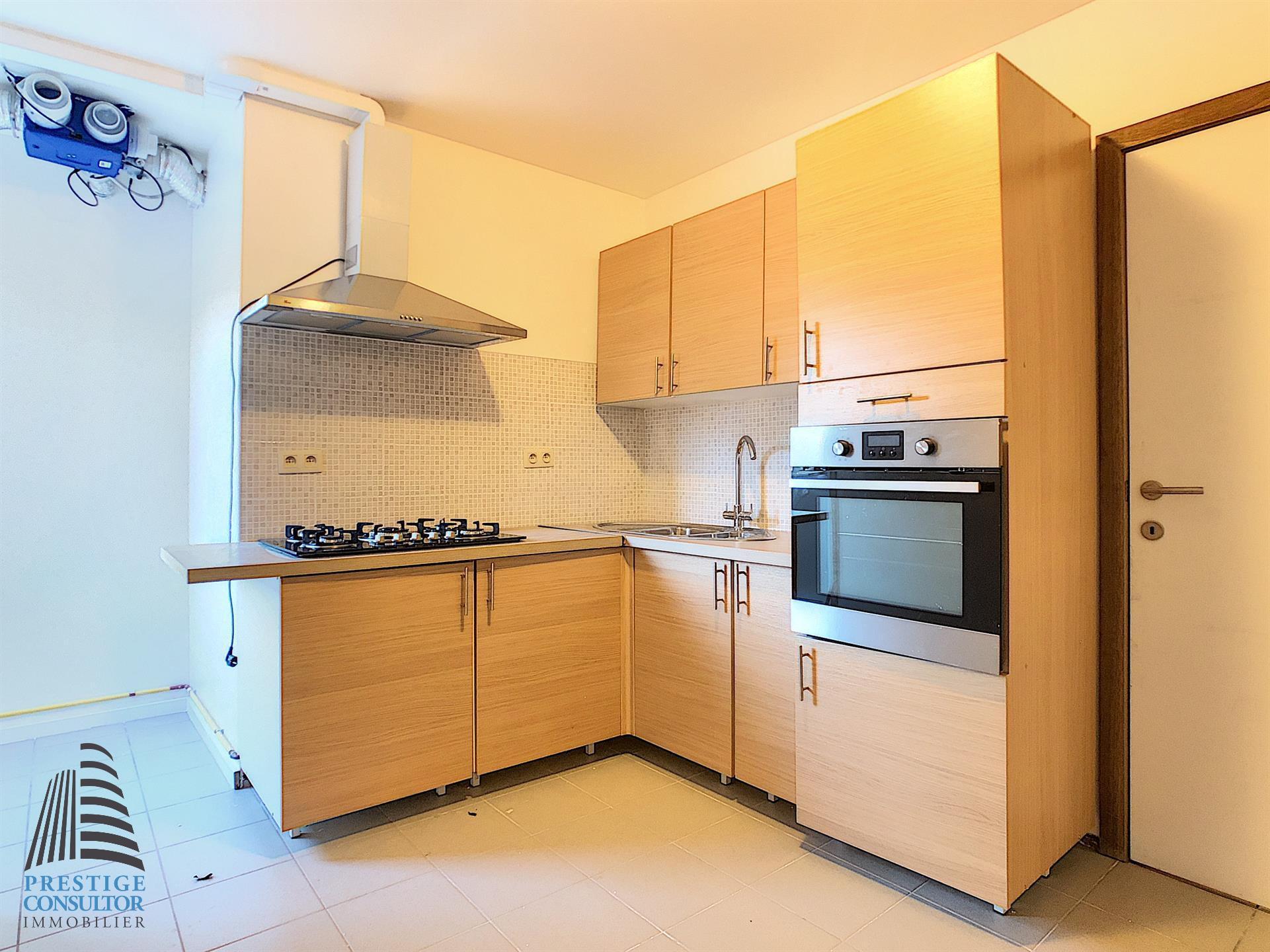 Immeuble à appartements - Rebecq - #3927726-4