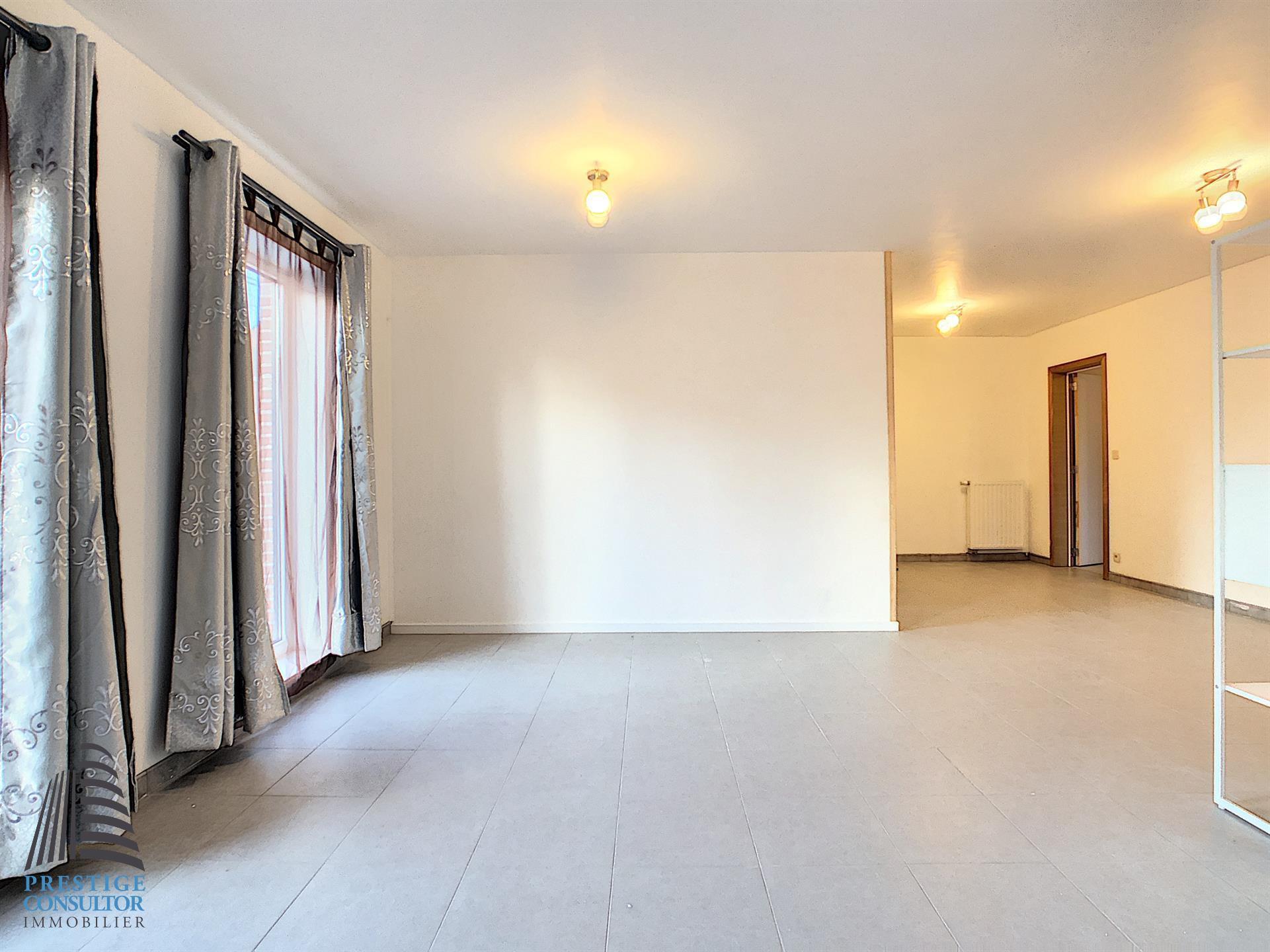 Immeuble à appartements - Rebecq - #3927726-11