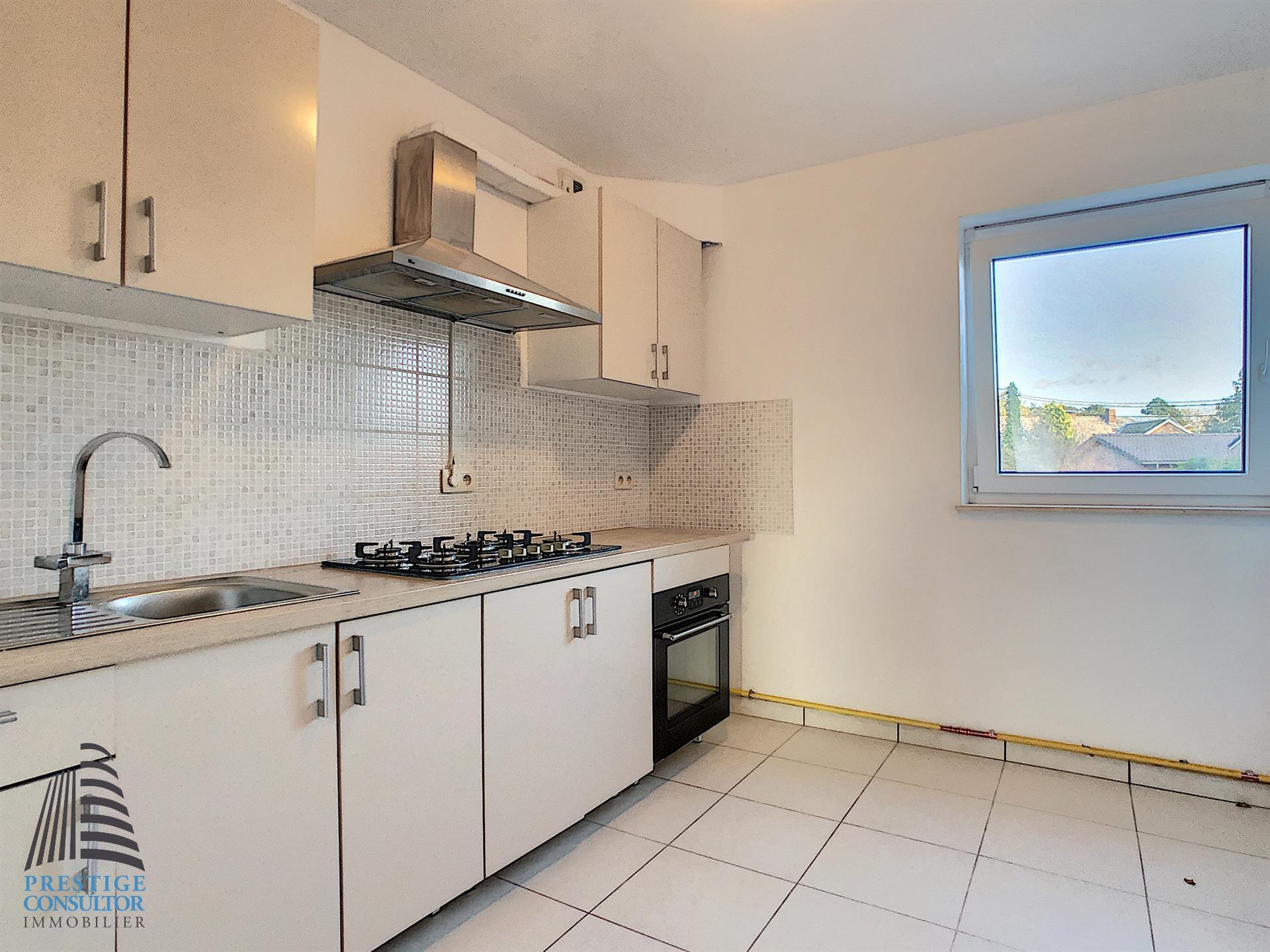 Immeuble à appartements - Rebecq - #3927726-19