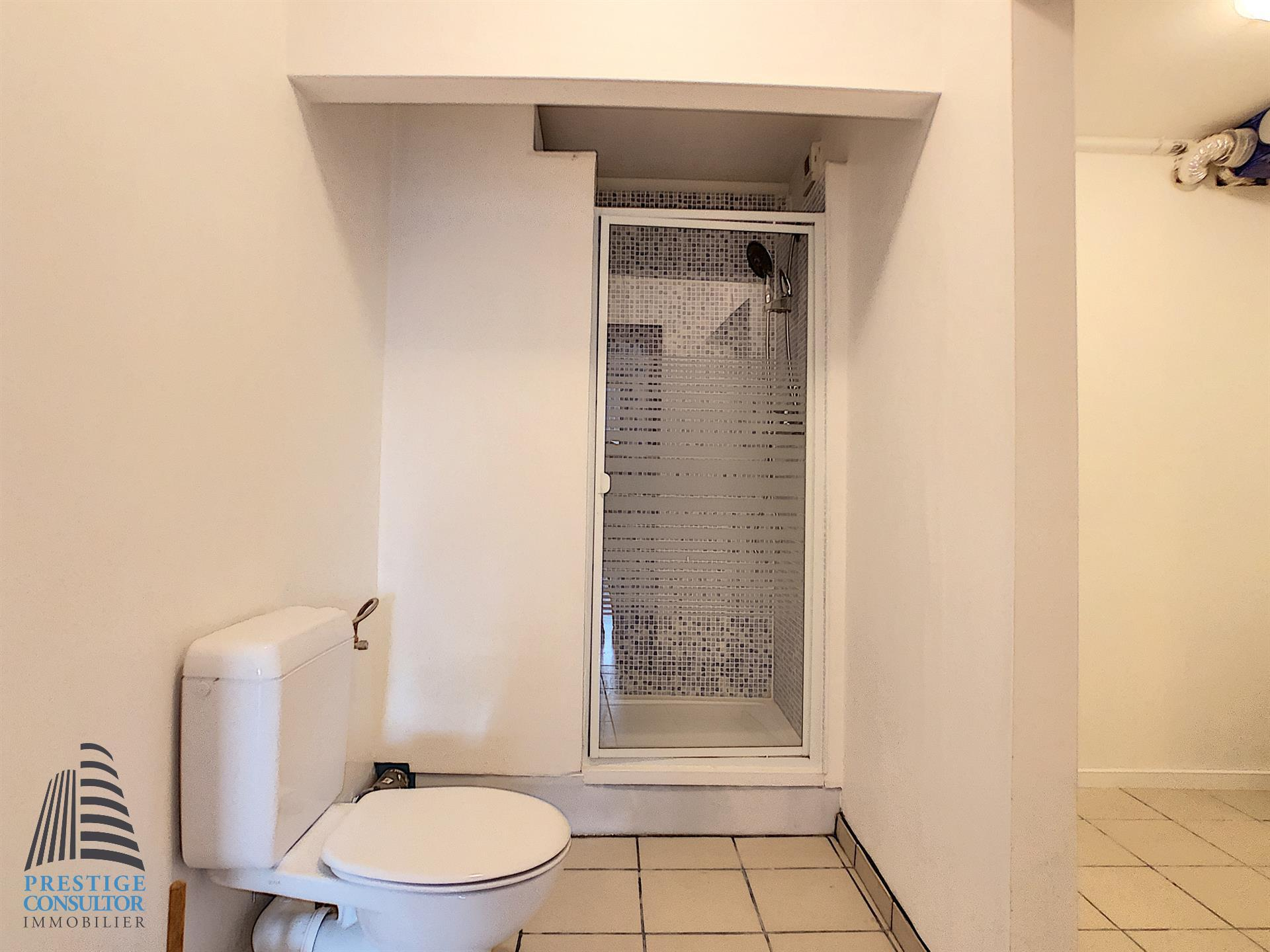 Immeuble à appartements - Rebecq - #3927726-12