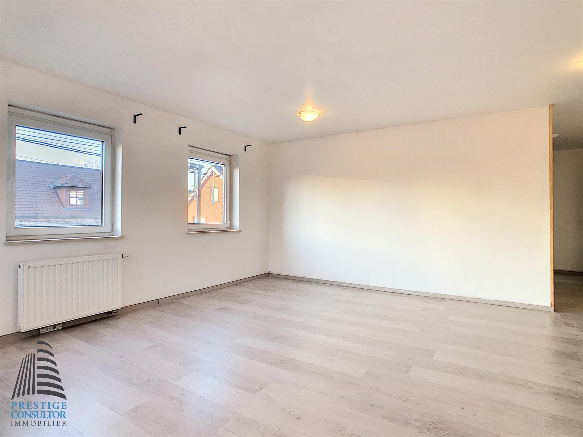 Immeuble à appartements - Rebecq - #3927726-14