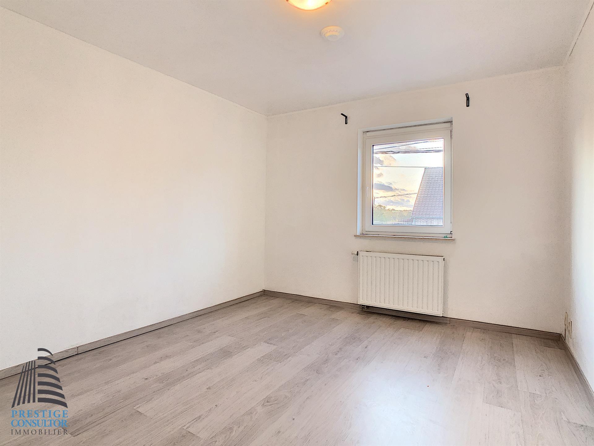 Immeuble à appartements - Rebecq - #3927726-8
