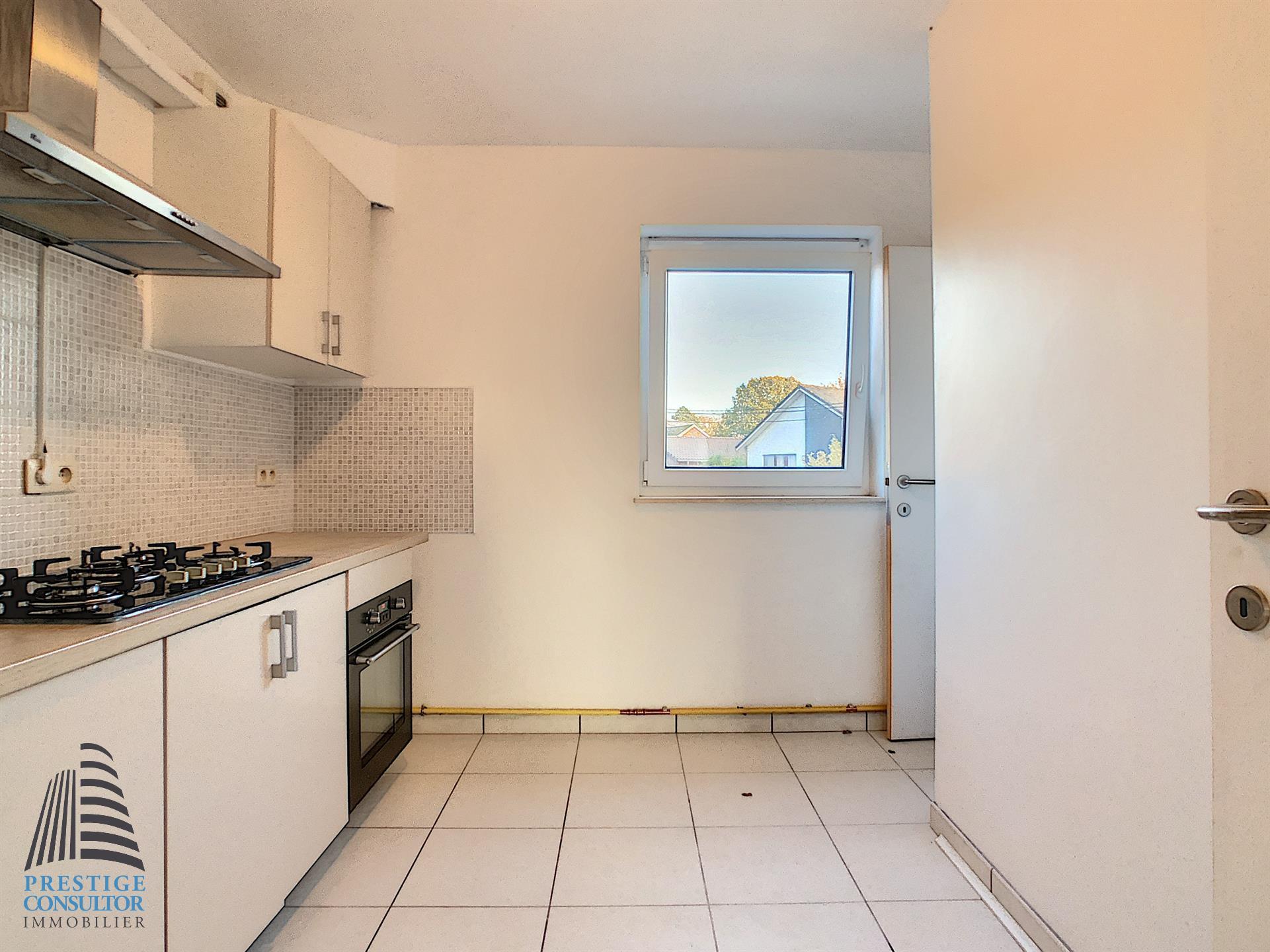 Immeuble à appartements - Rebecq - #3927726-13
