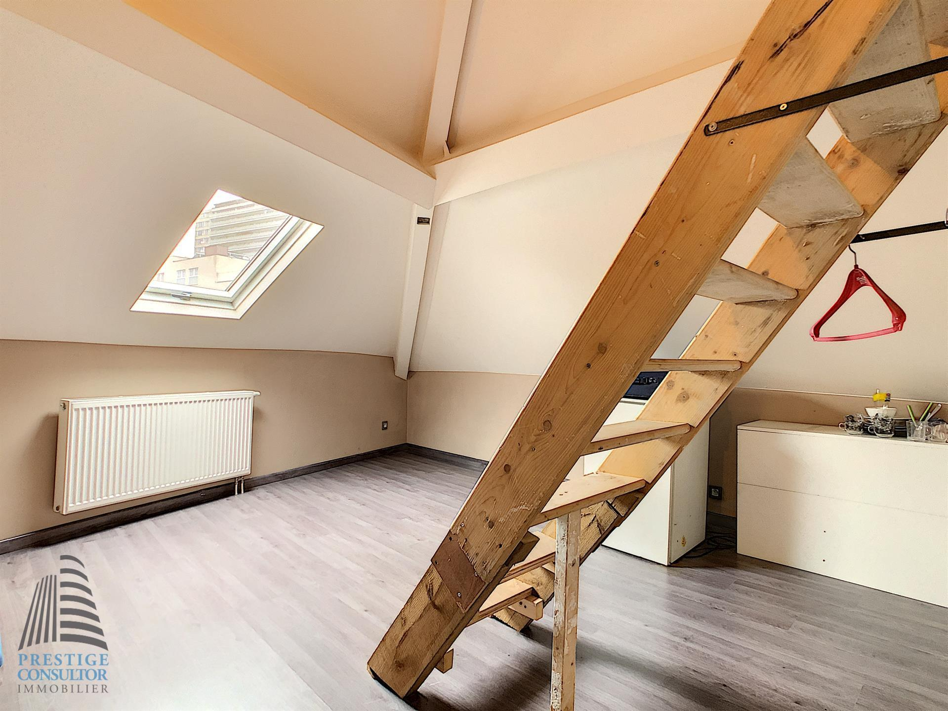 Duplex - Grimbergen - #3942270-5