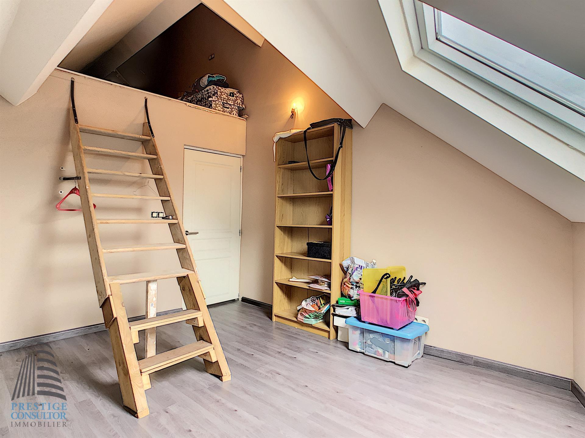 Duplex - Grimbergen - #3942270-4