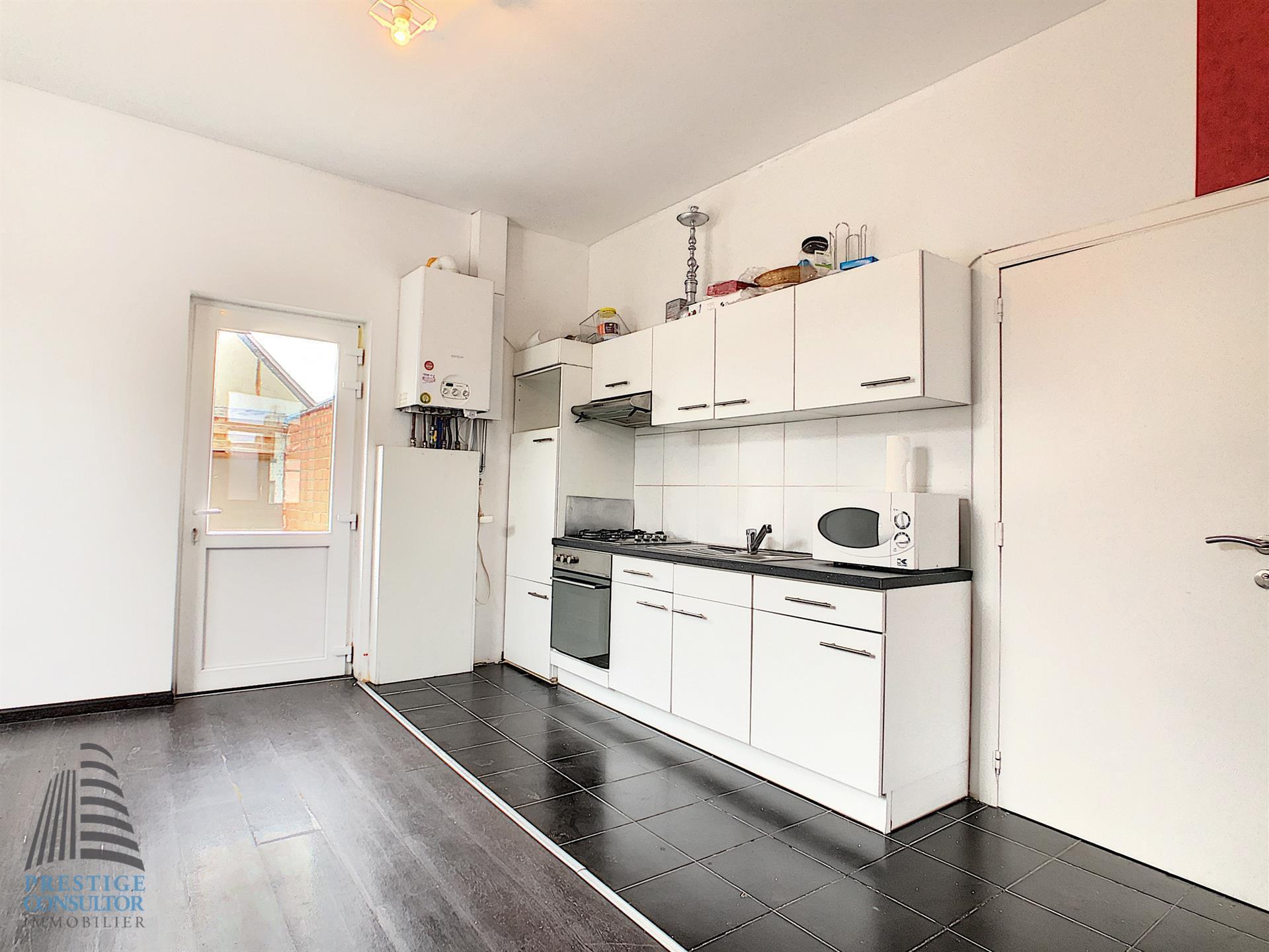 Duplex - Grimbergen - #3942270-0