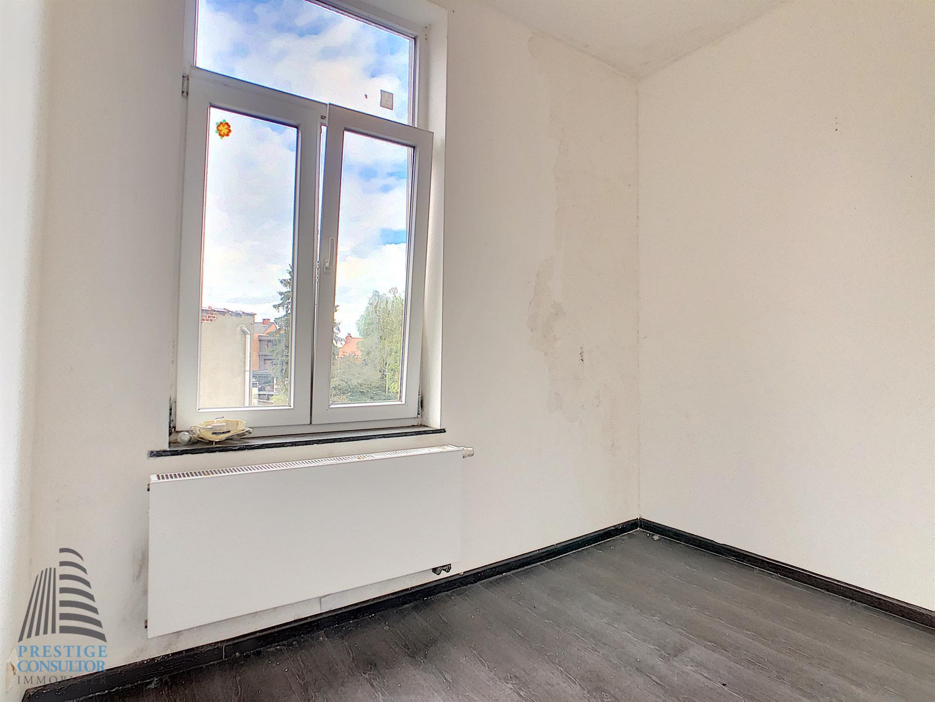 Duplex - Grimbergen - #3942270-8