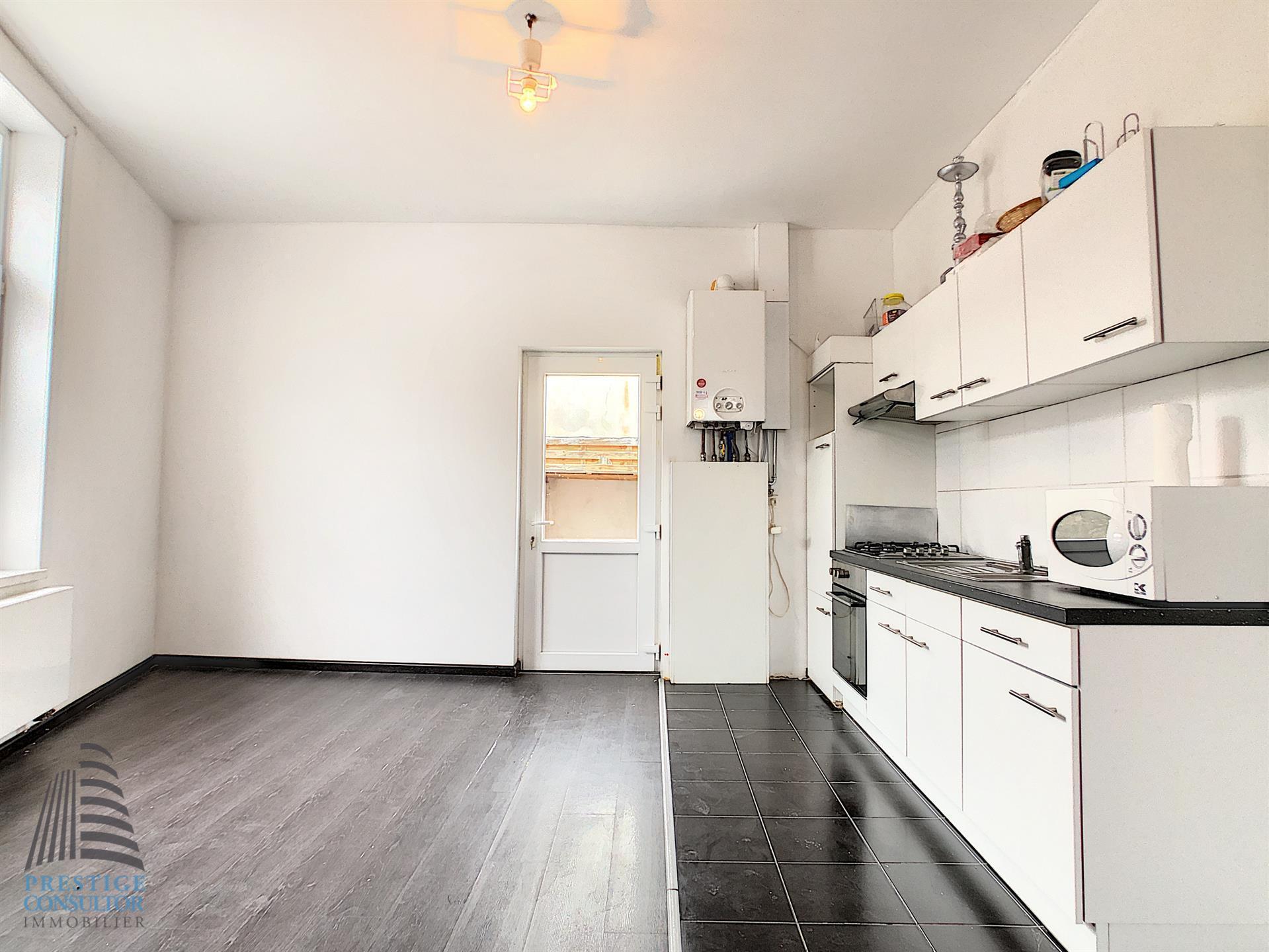 Duplex - Grimbergen - #3942270-2