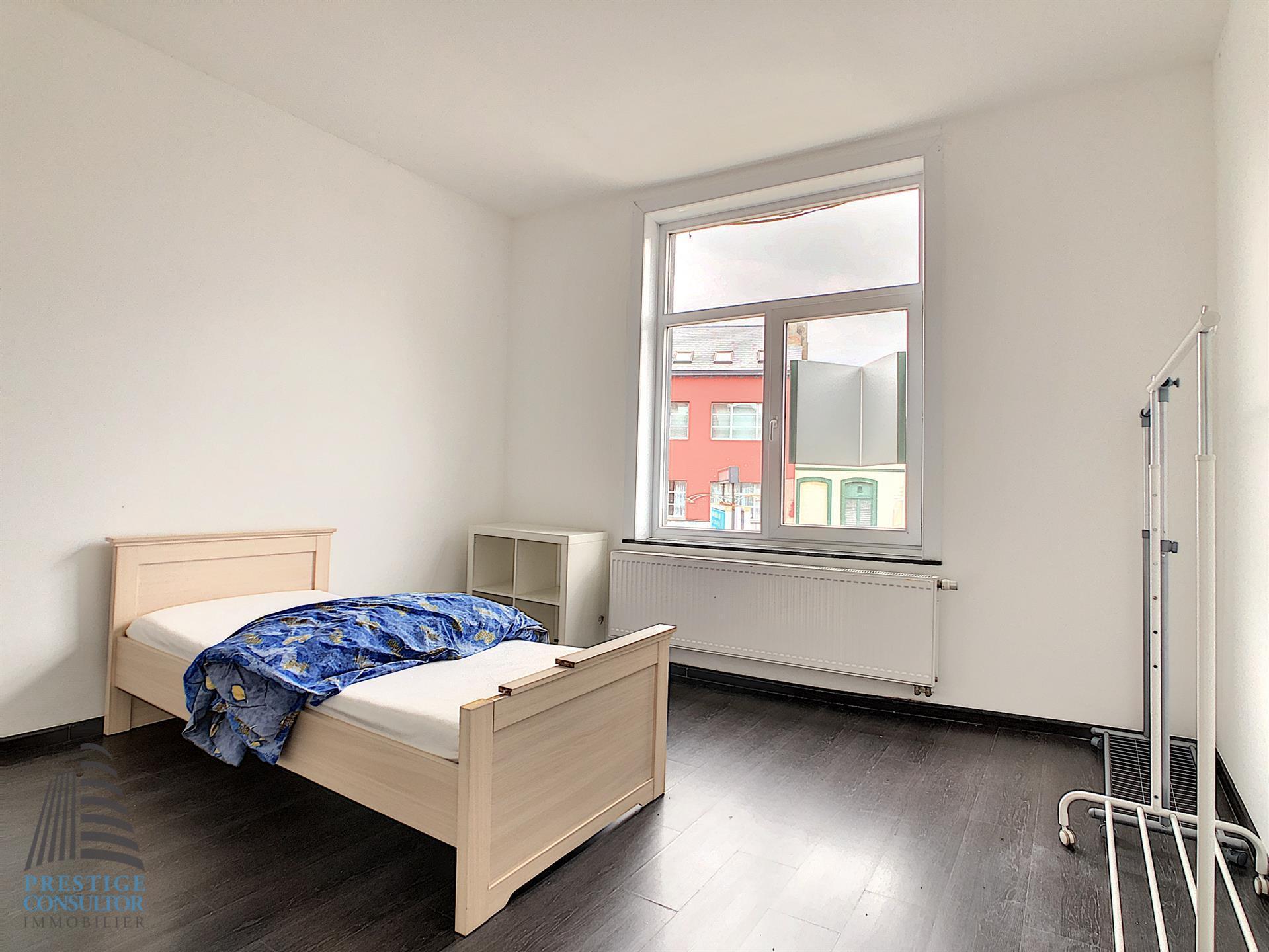 Duplex - Grimbergen - #3942270-7