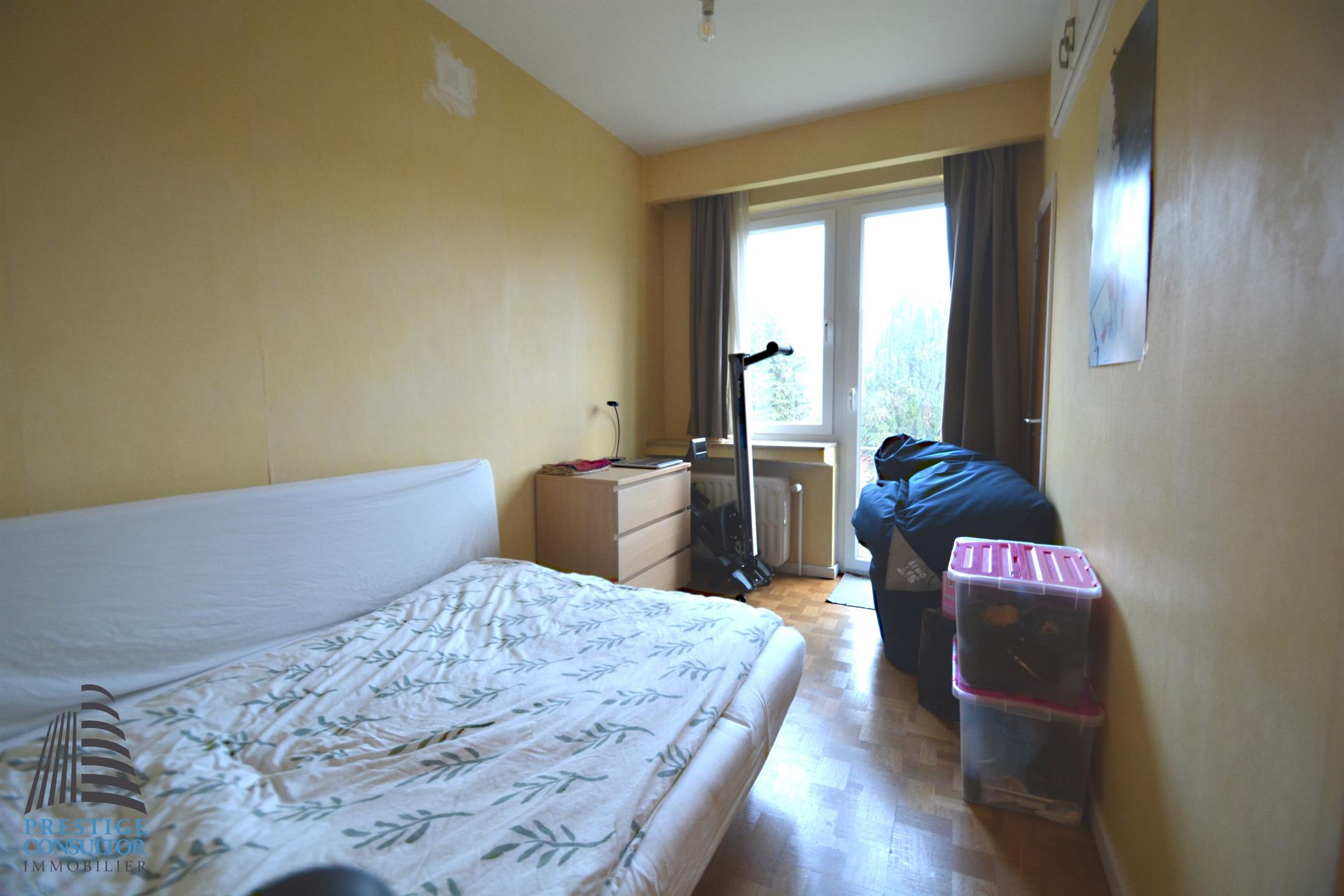 Appartement - Woluwe-Saint-Lambert - #3960211-7