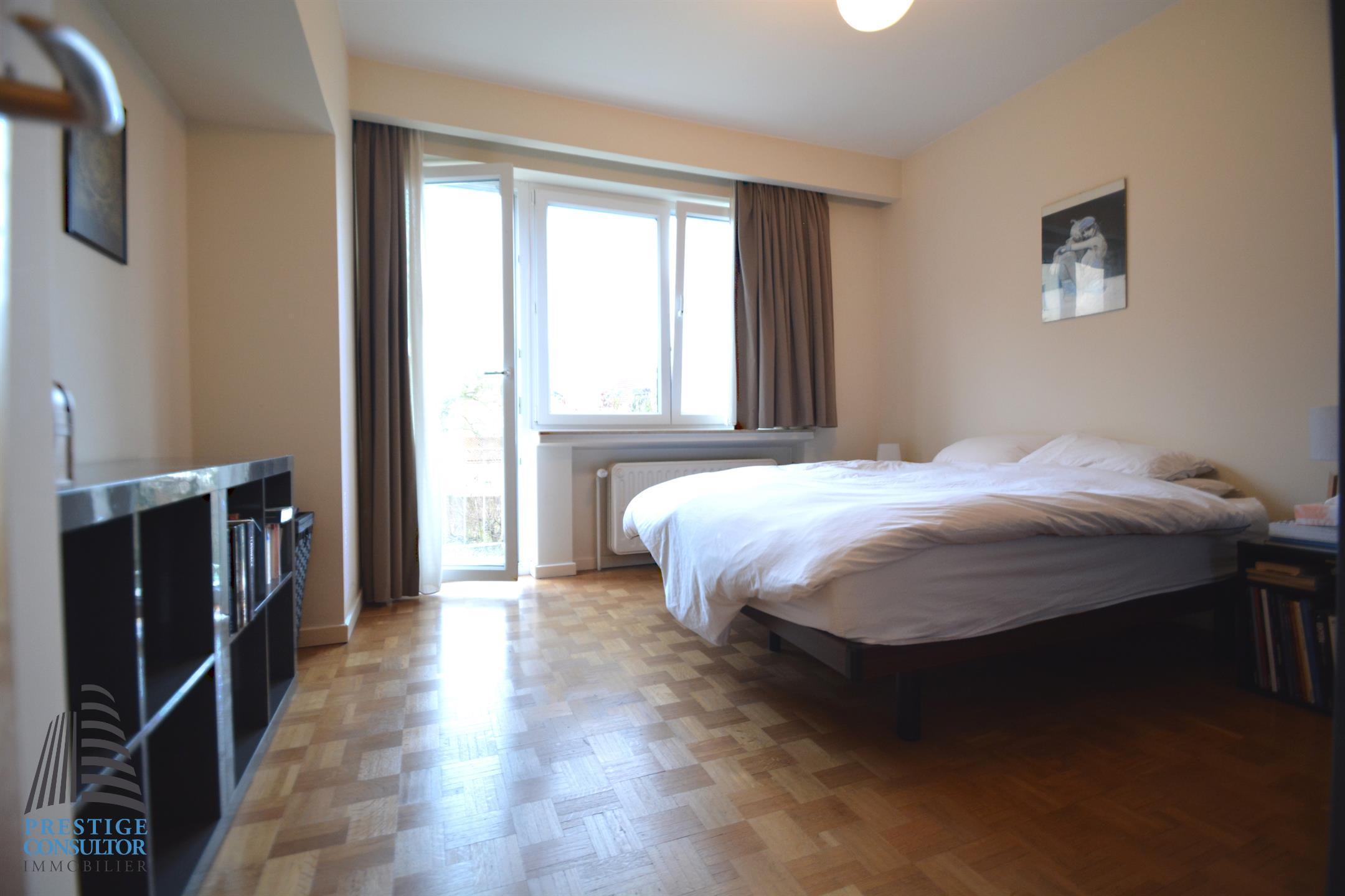 Appartement - Woluwe-Saint-Lambert - #3960211-5