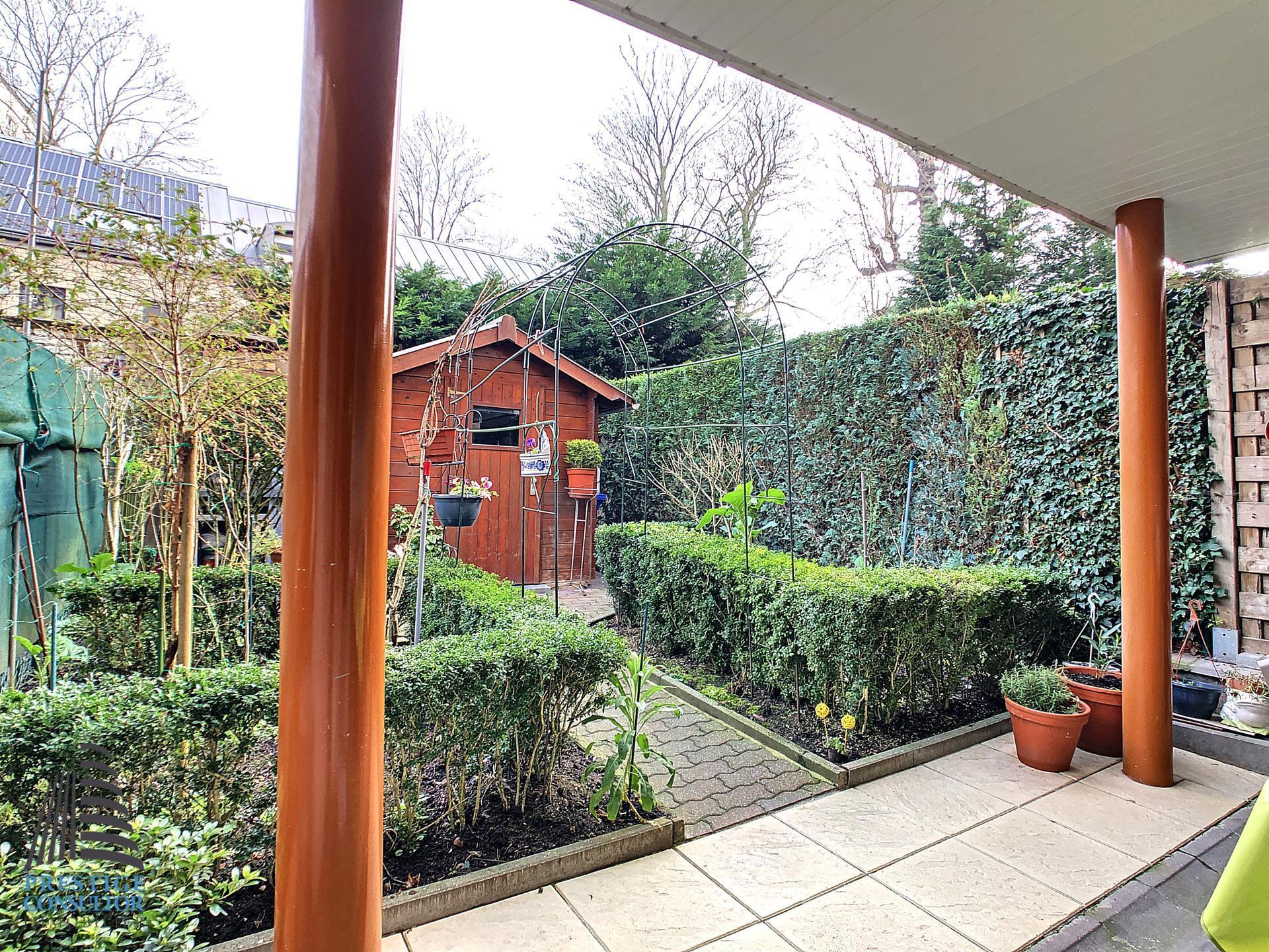 Duplex - Anderlecht - #3960805-1