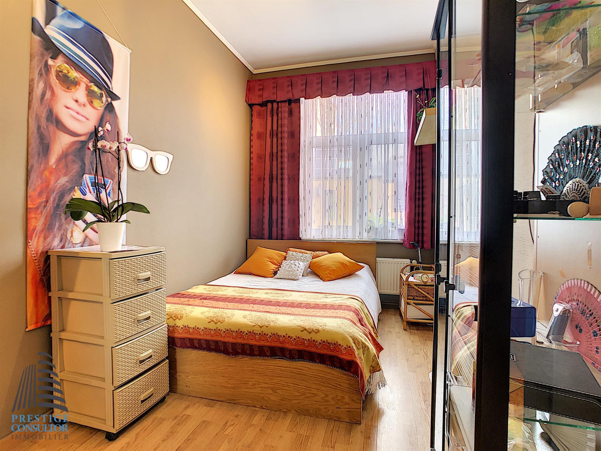 Duplex - Anderlecht - #3960805-6