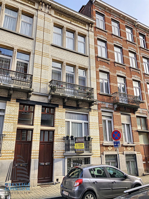 Duplex - Anderlecht - #3960805-2