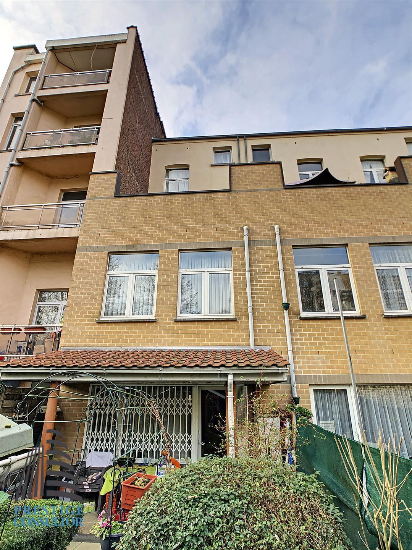 Duplex - Anderlecht - #3960805-9