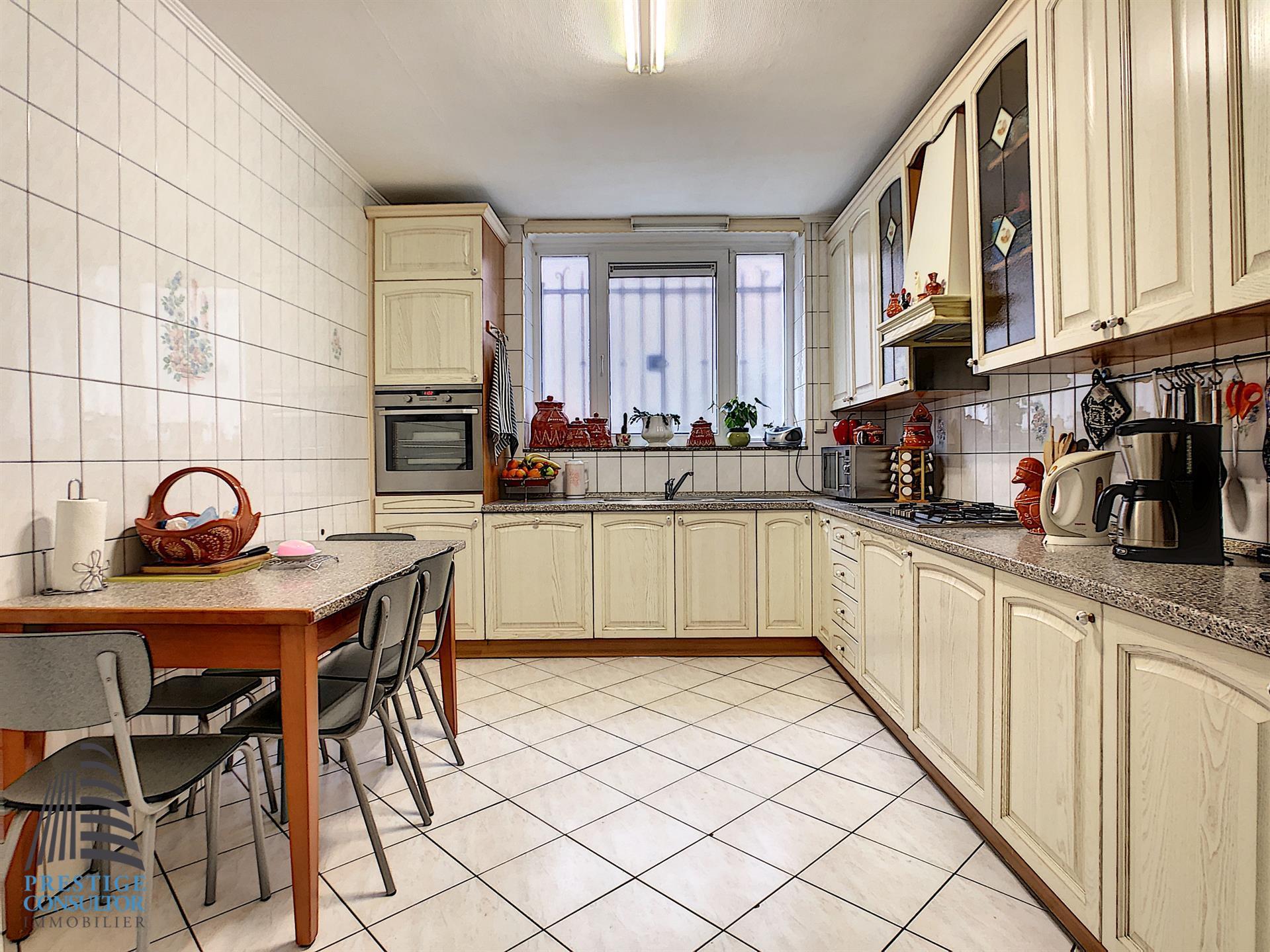 Duplex - Anderlecht - #3960805-4