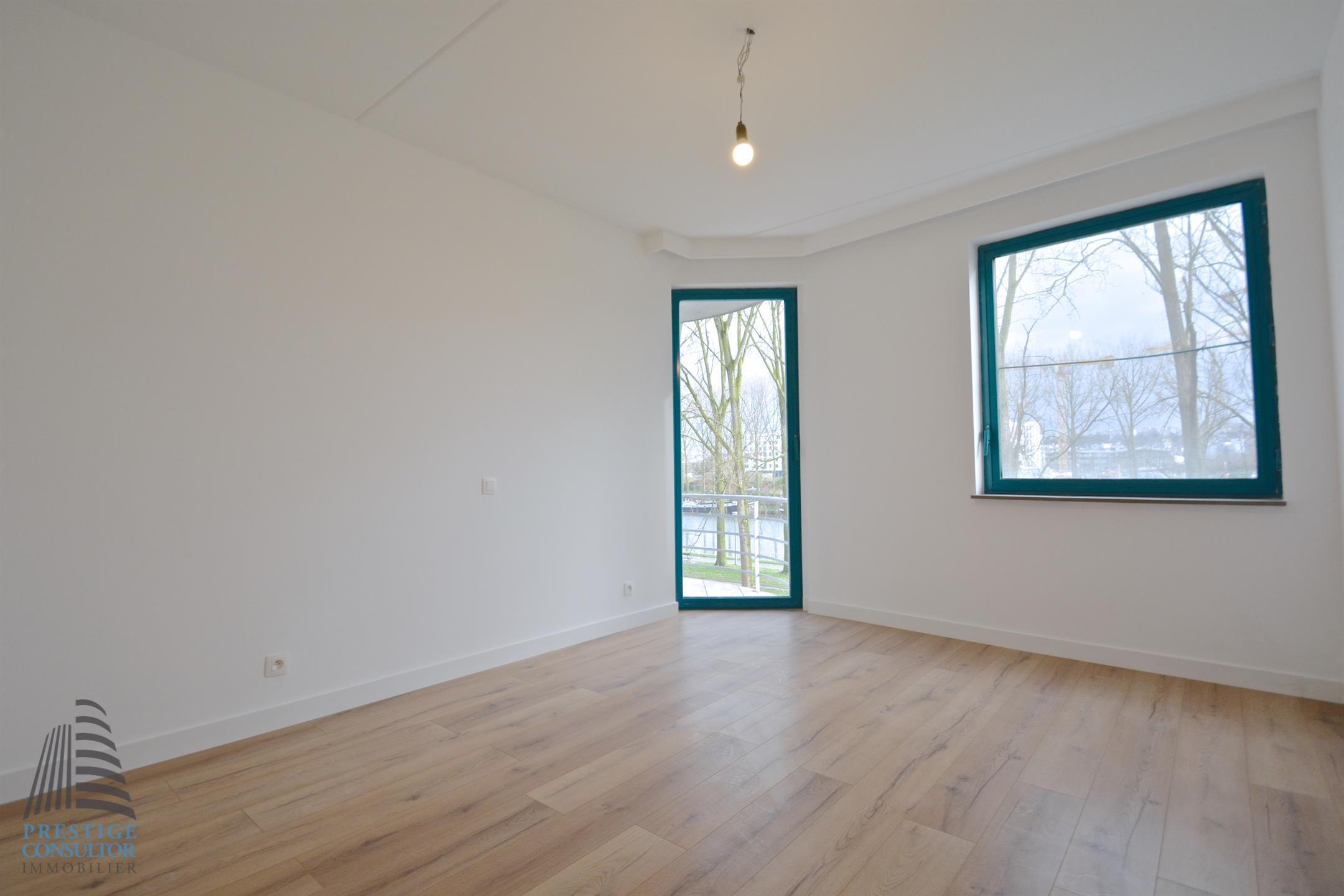 Appartement - Anderlecht - #3961138-6