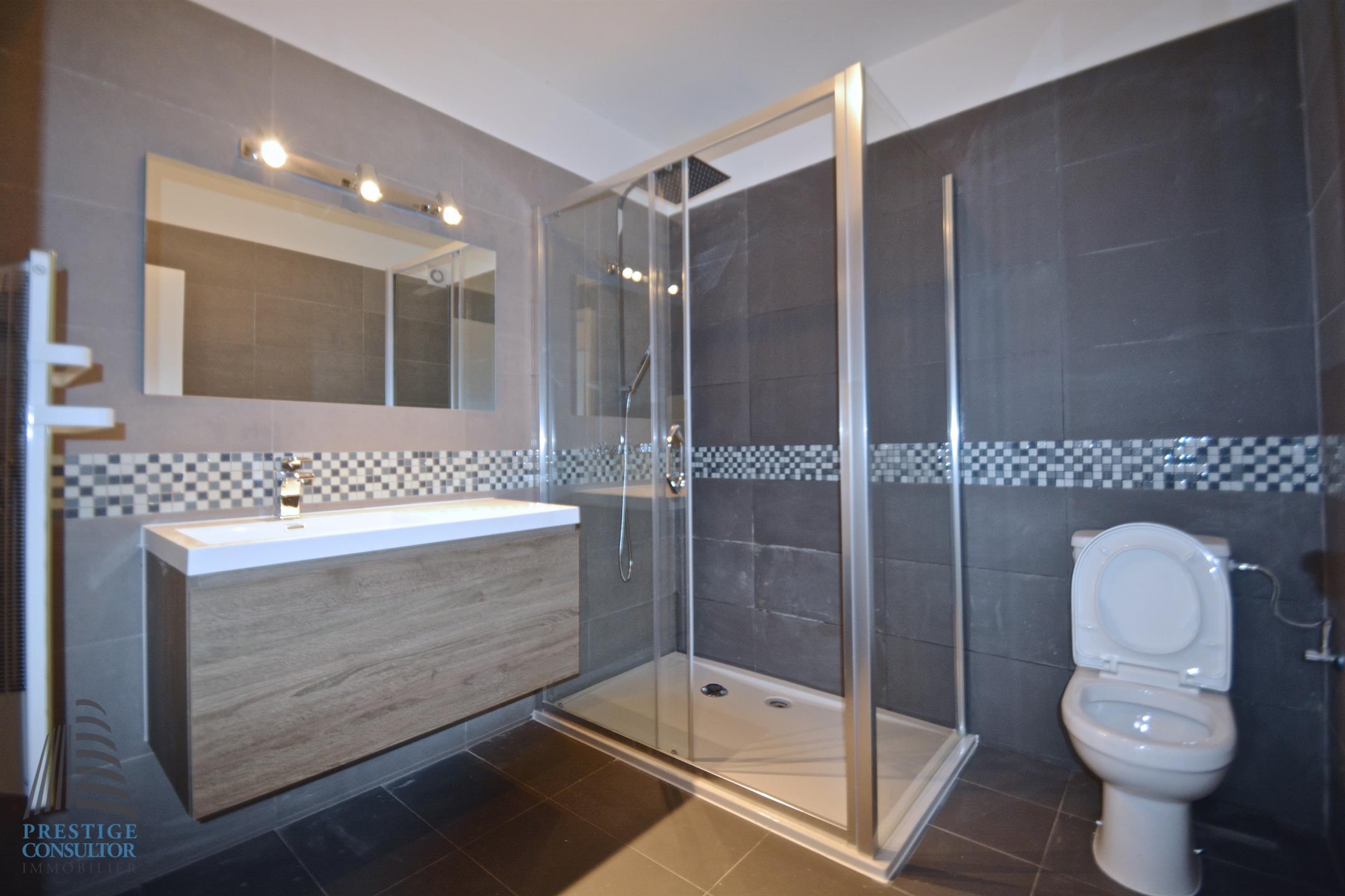 Appartement - Anderlecht - #3961138-3