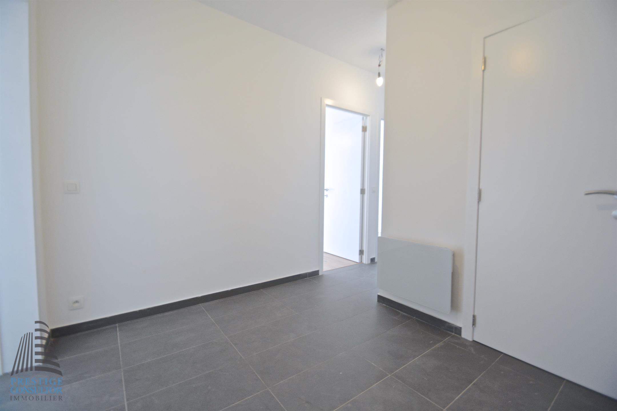 Appartement - Anderlecht - #3961138-4