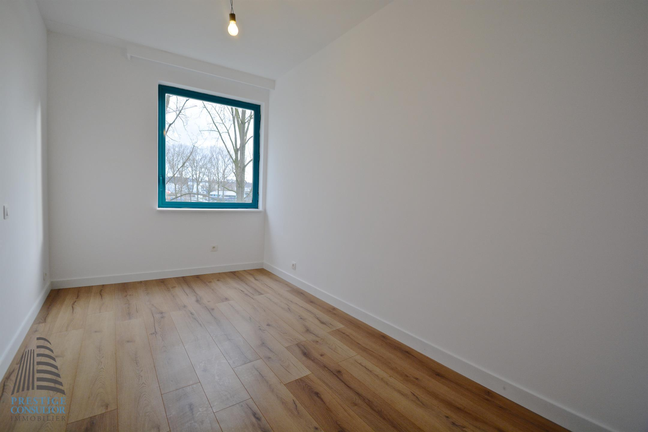 Appartement - Anderlecht - #3961138-5