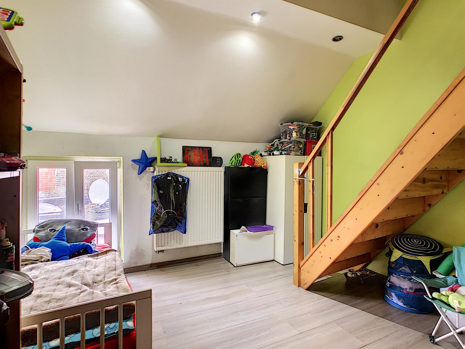 Maison - Grimbergen - #3993273-6