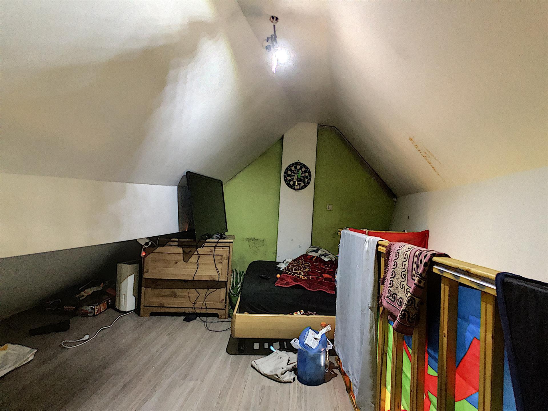Maison - Grimbergen - #3993273-7