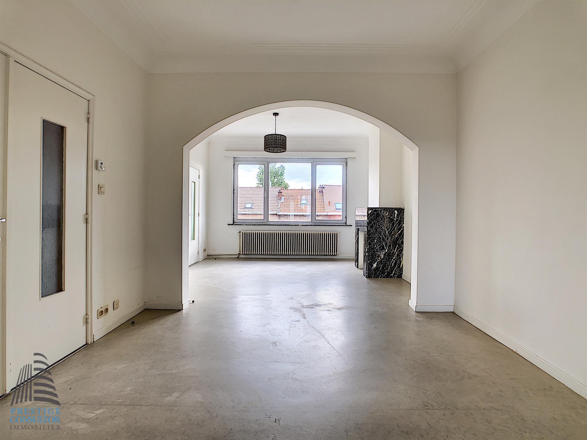 Appartement - Ganshoren - #4020002-15