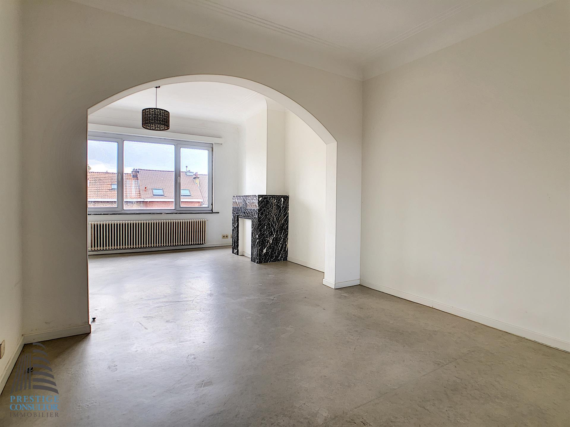 Appartement - Ganshoren - #4020002-10