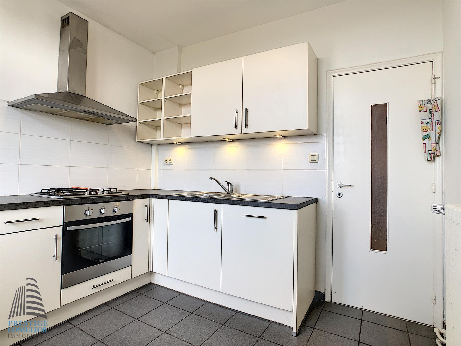 Appartement - Ganshoren - #4020002-11