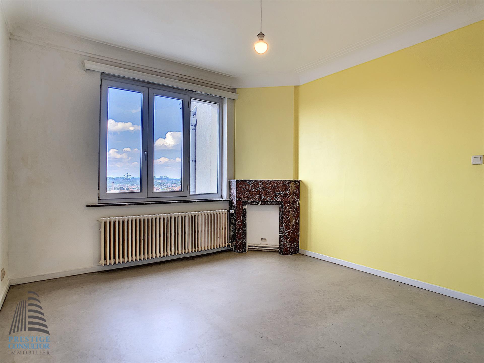 Appartement - Ganshoren - #4020002-13