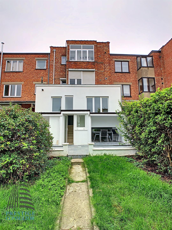 Immeuble à appartements - Anderlecht - #4020051-18