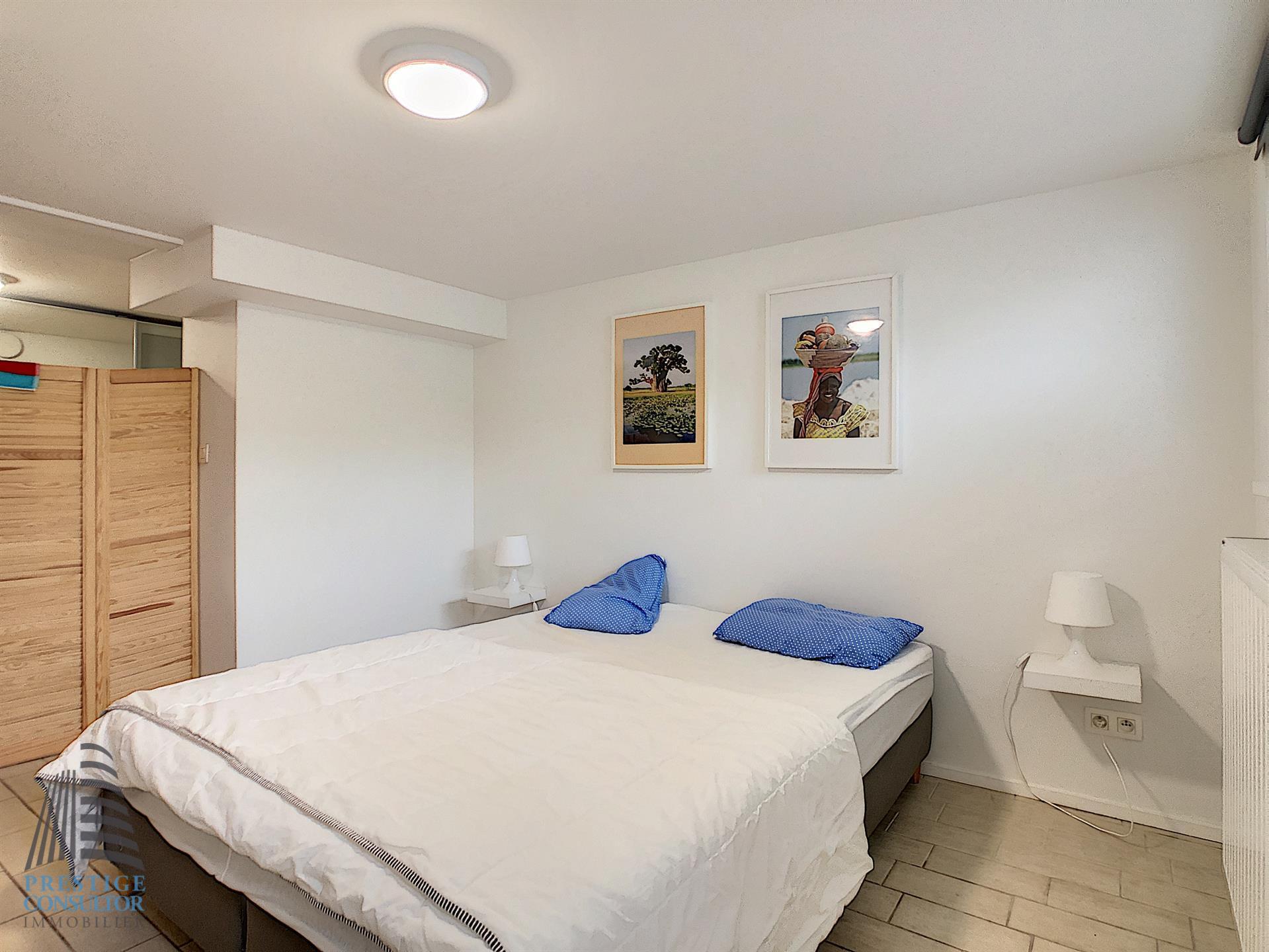 Immeuble à appartements - Anderlecht - #4020051-3