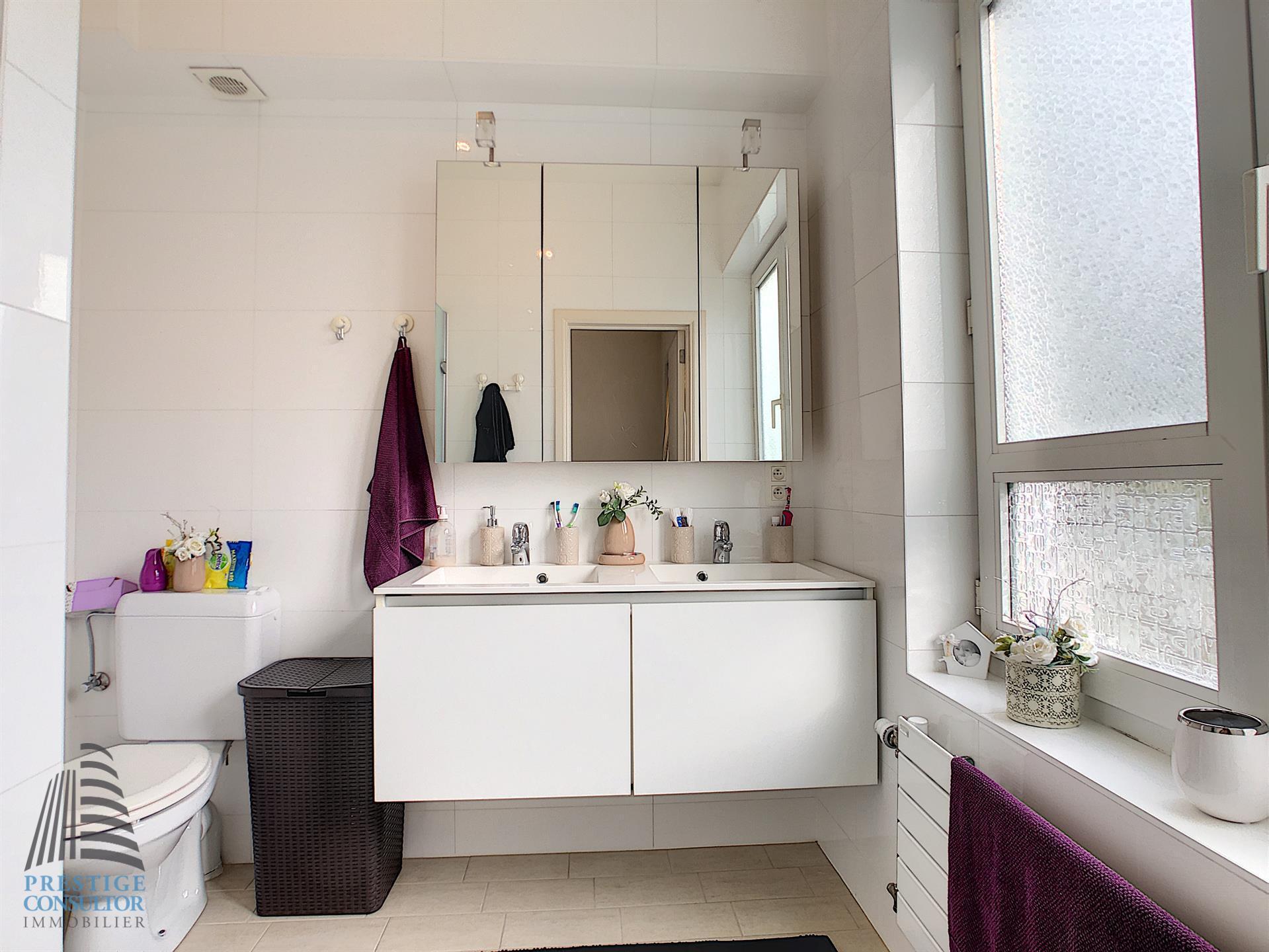 Immeuble à appartements - Anderlecht - #4020051-13