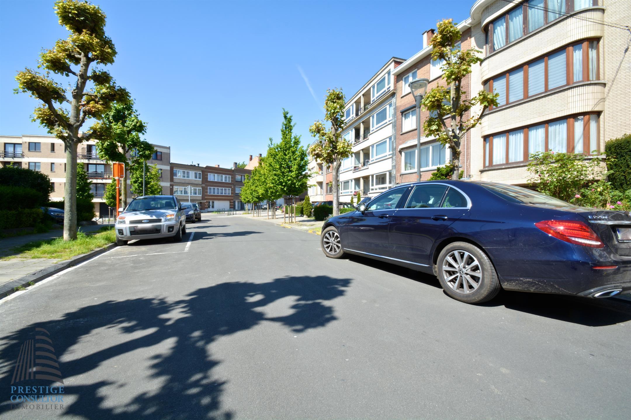 Duplex - Anderlecht - #4022634-15