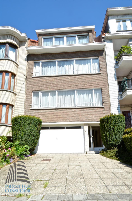 Duplex - Anderlecht - #4022634-11