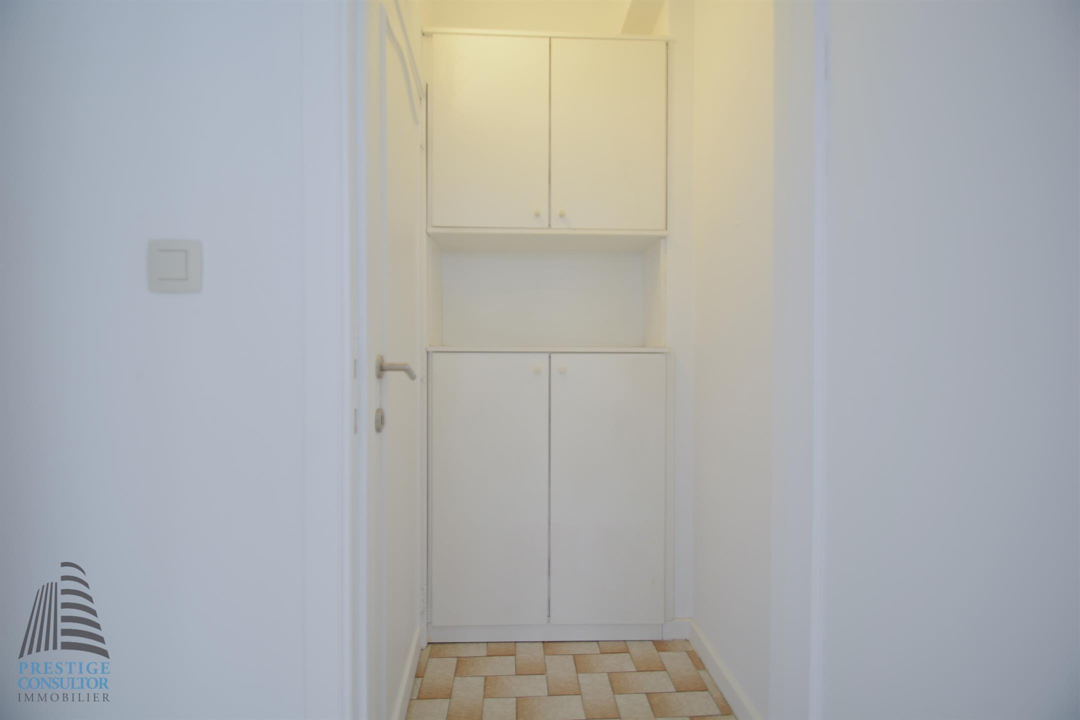 Duplex - Anderlecht - #4022634-13