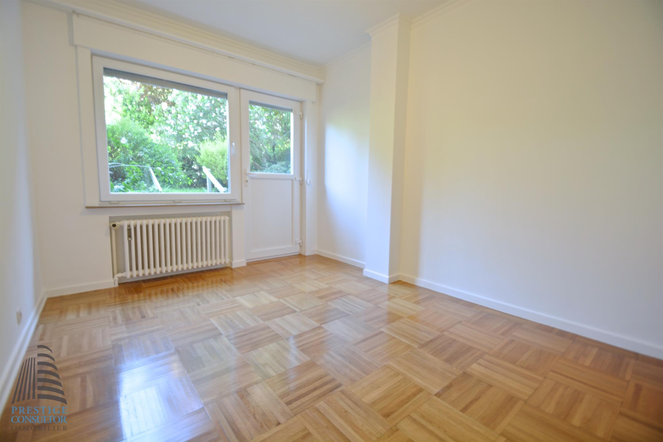 Duplex - Anderlecht - #4022634-9
