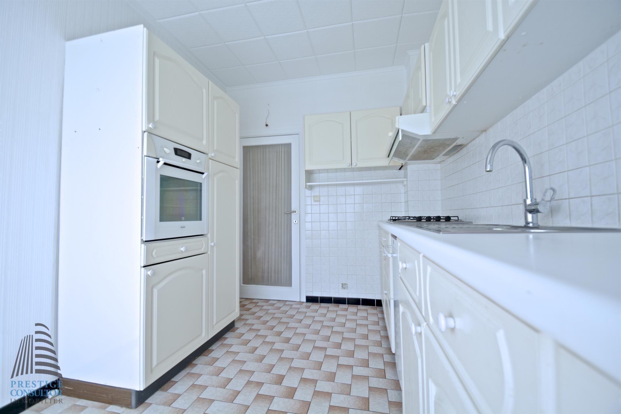 Duplex - Anderlecht - #4022634-5